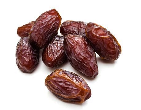 dates-potassium-lg.jpg