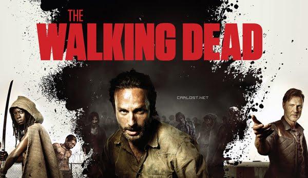 Descargas_The_Walking_Dead_Season_3