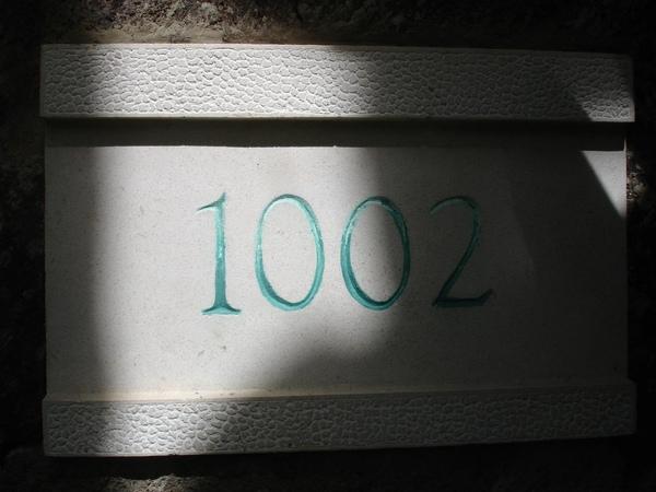 1002.JPG