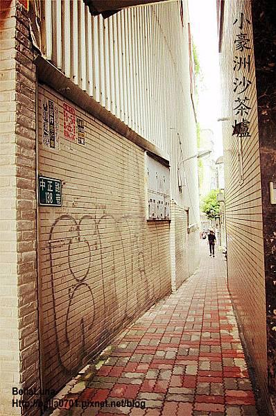 IMG_5197_副本
