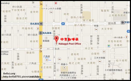 螢幕快照 2014-03-30 下午4.12.07_副本-down