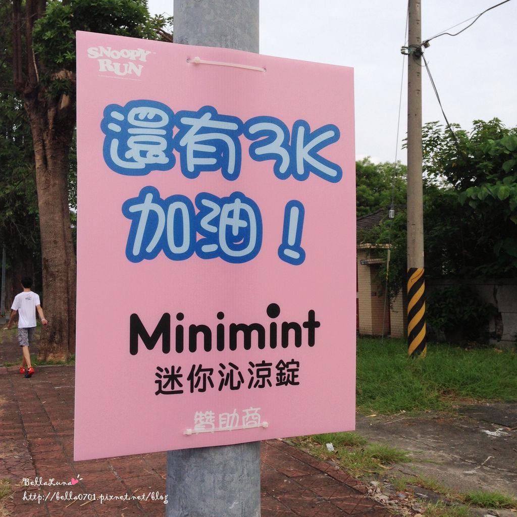 IMG_4198_副本.jpg