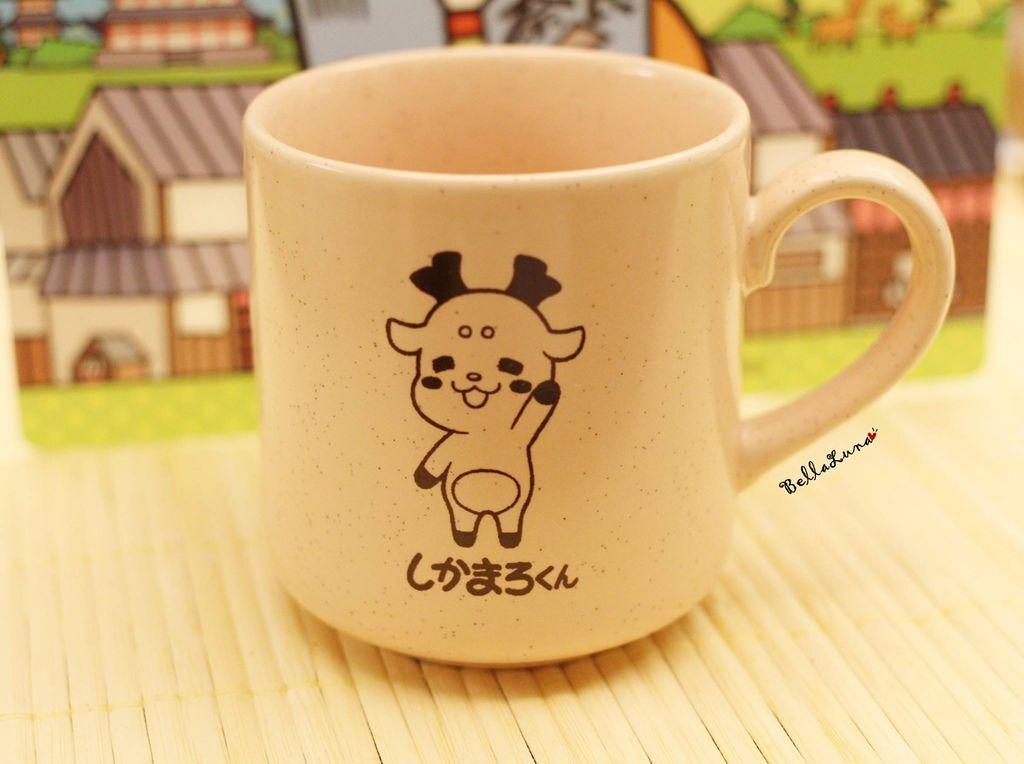 奈良鹿 3.jpg