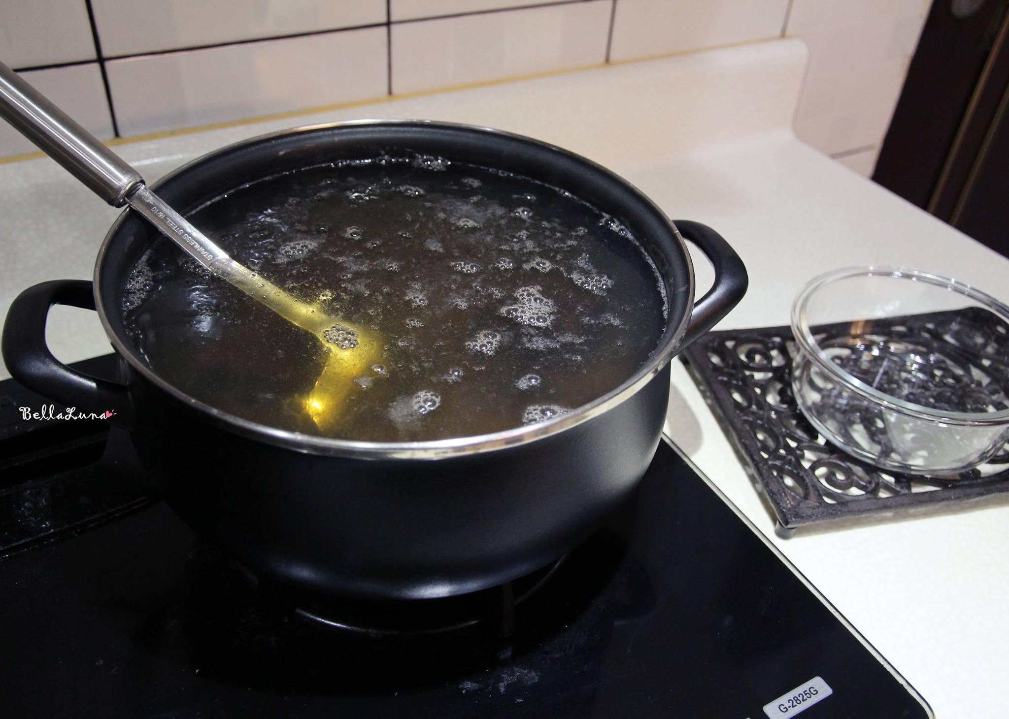 洋菜凍5.jpg