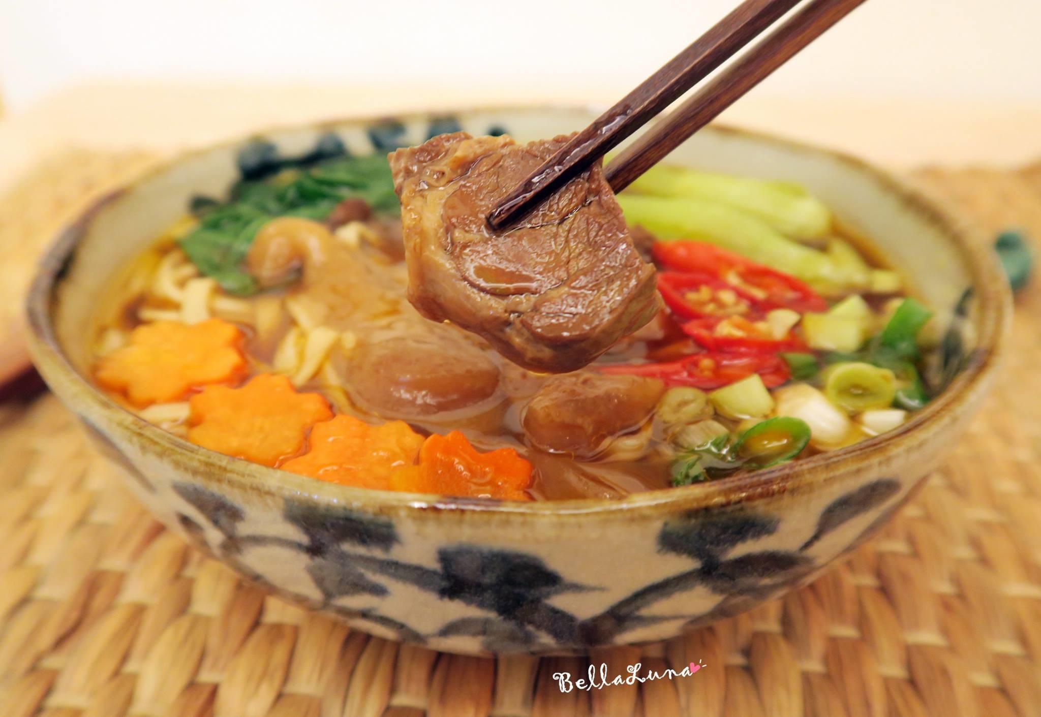 牛肉麵23.jpg