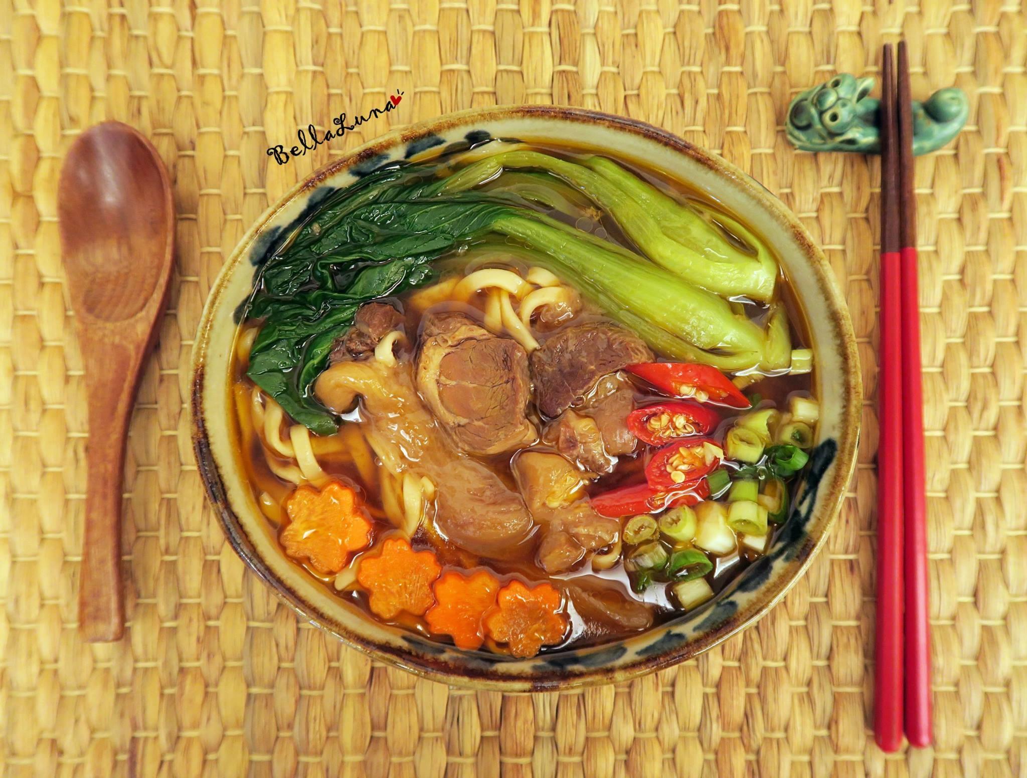 牛肉麵21.jpg