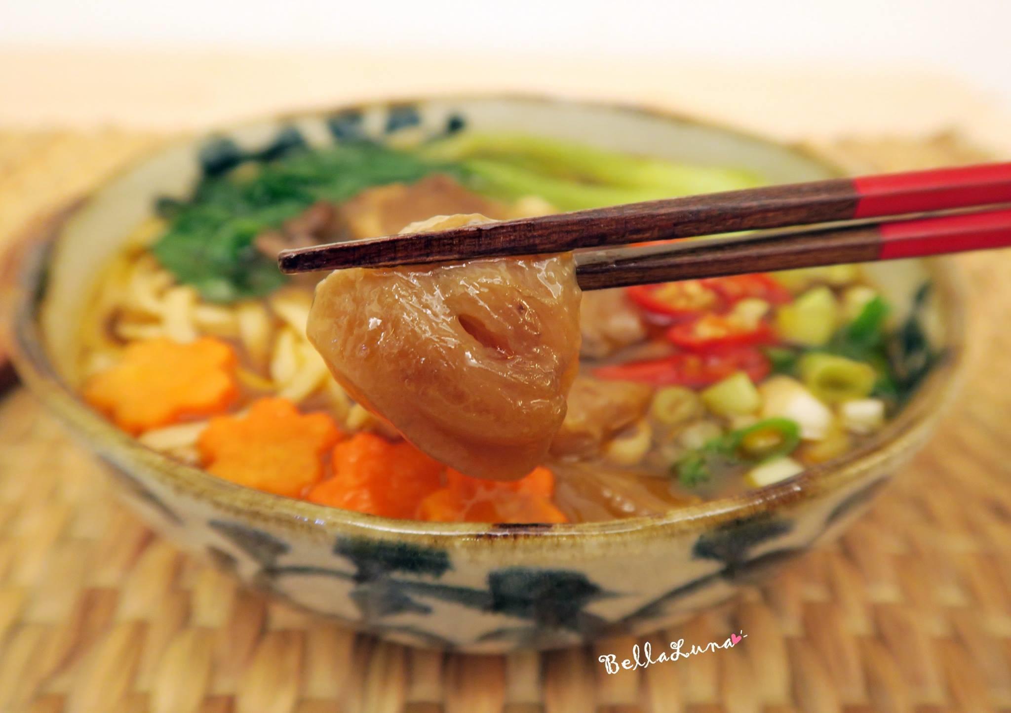 牛肉麵24.jpg