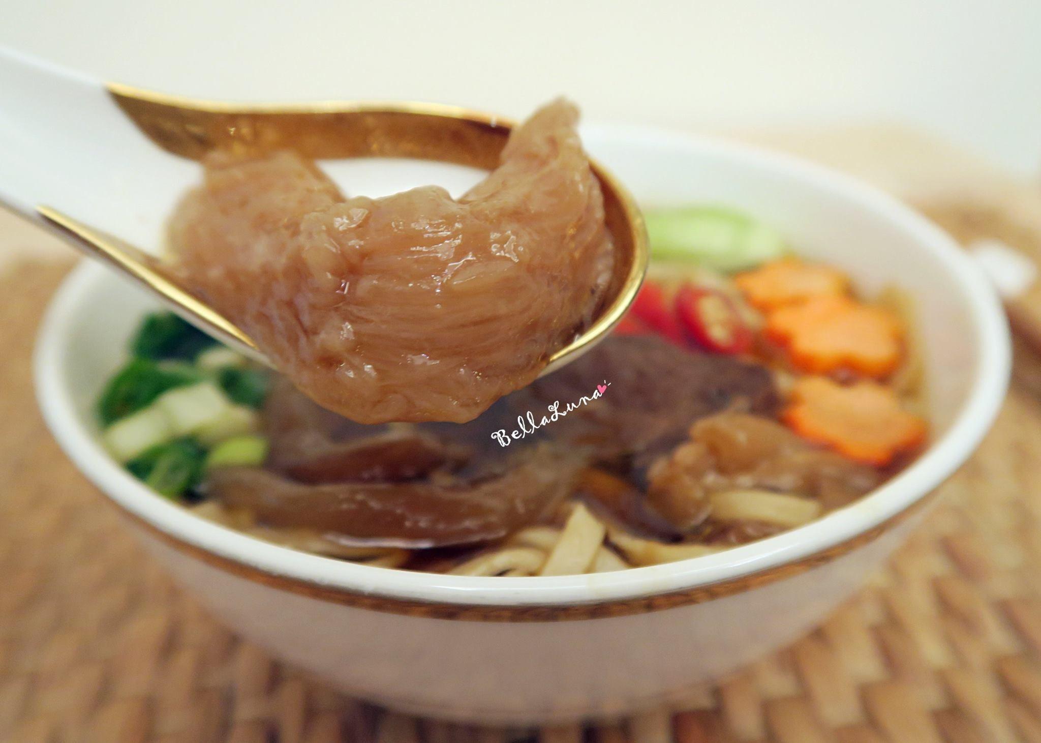 牛肉麵29.jpg