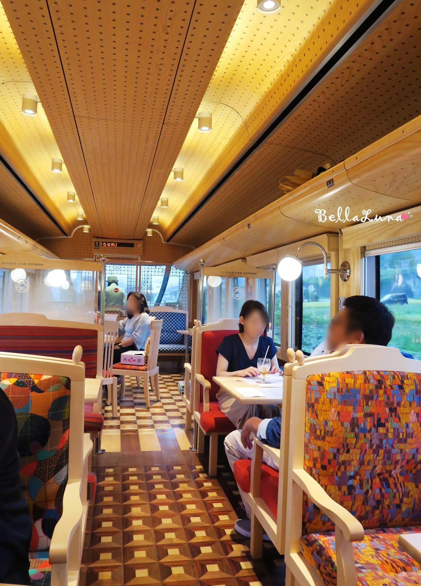 甜點列車 6.jpg