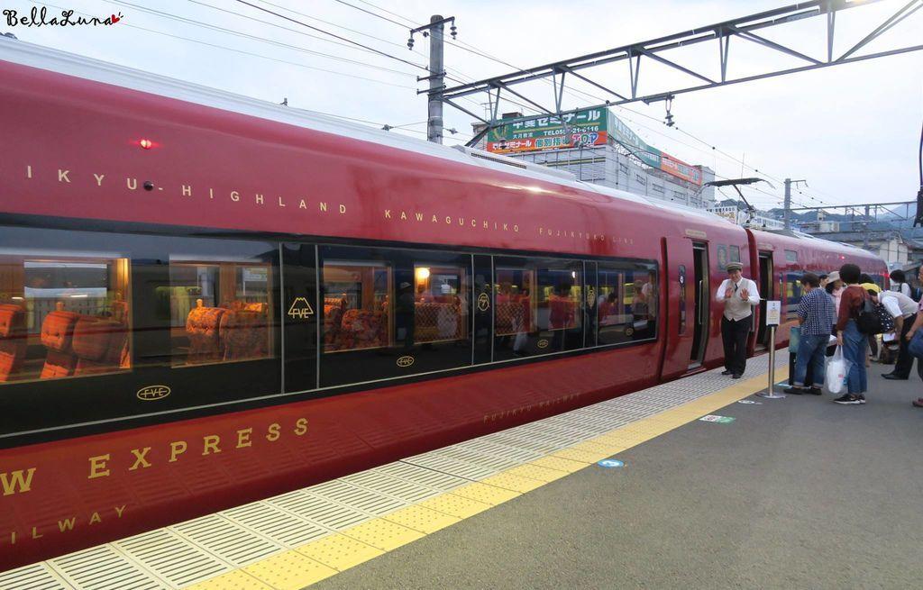 甜點列車 3.jpg