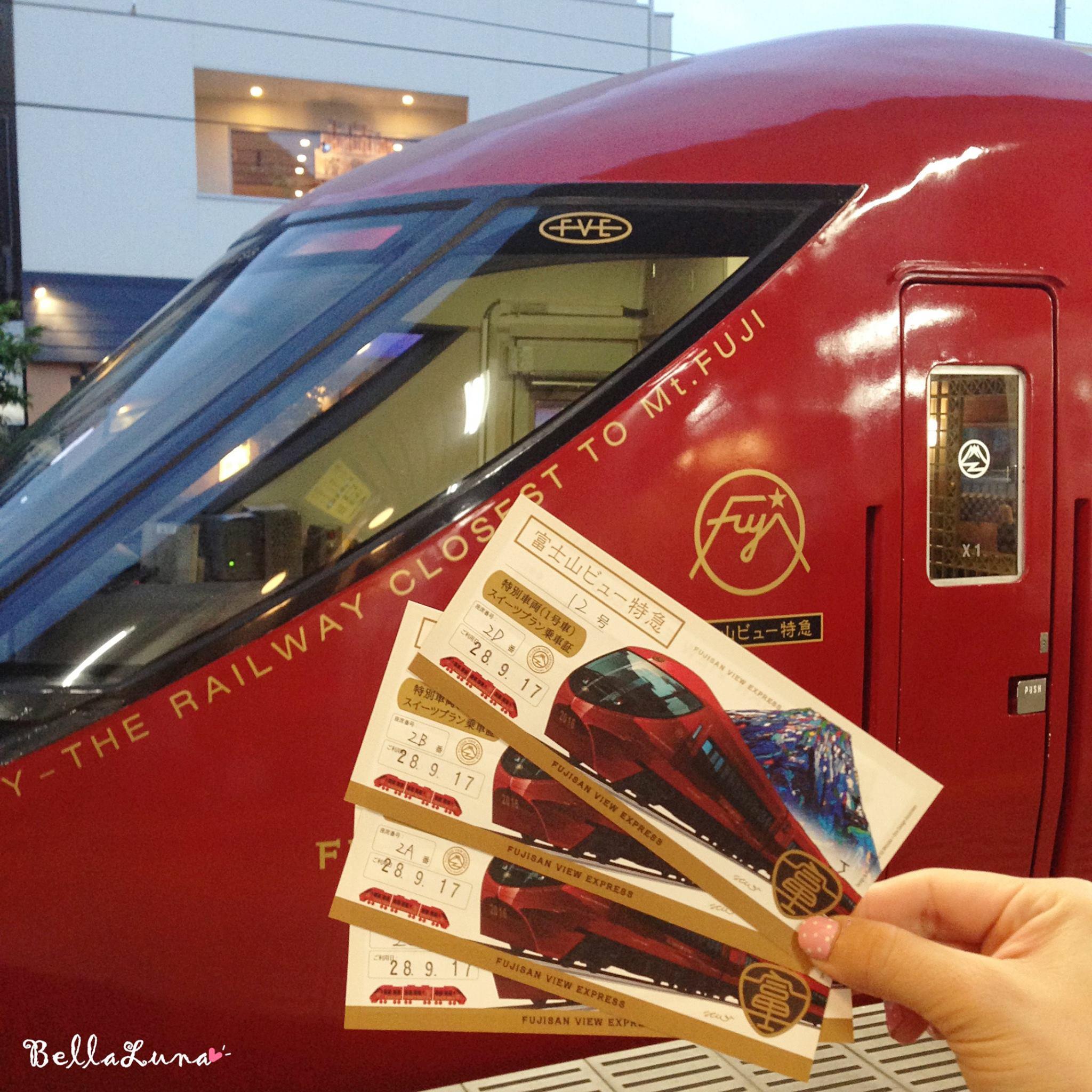 甜點列車 2.jpg