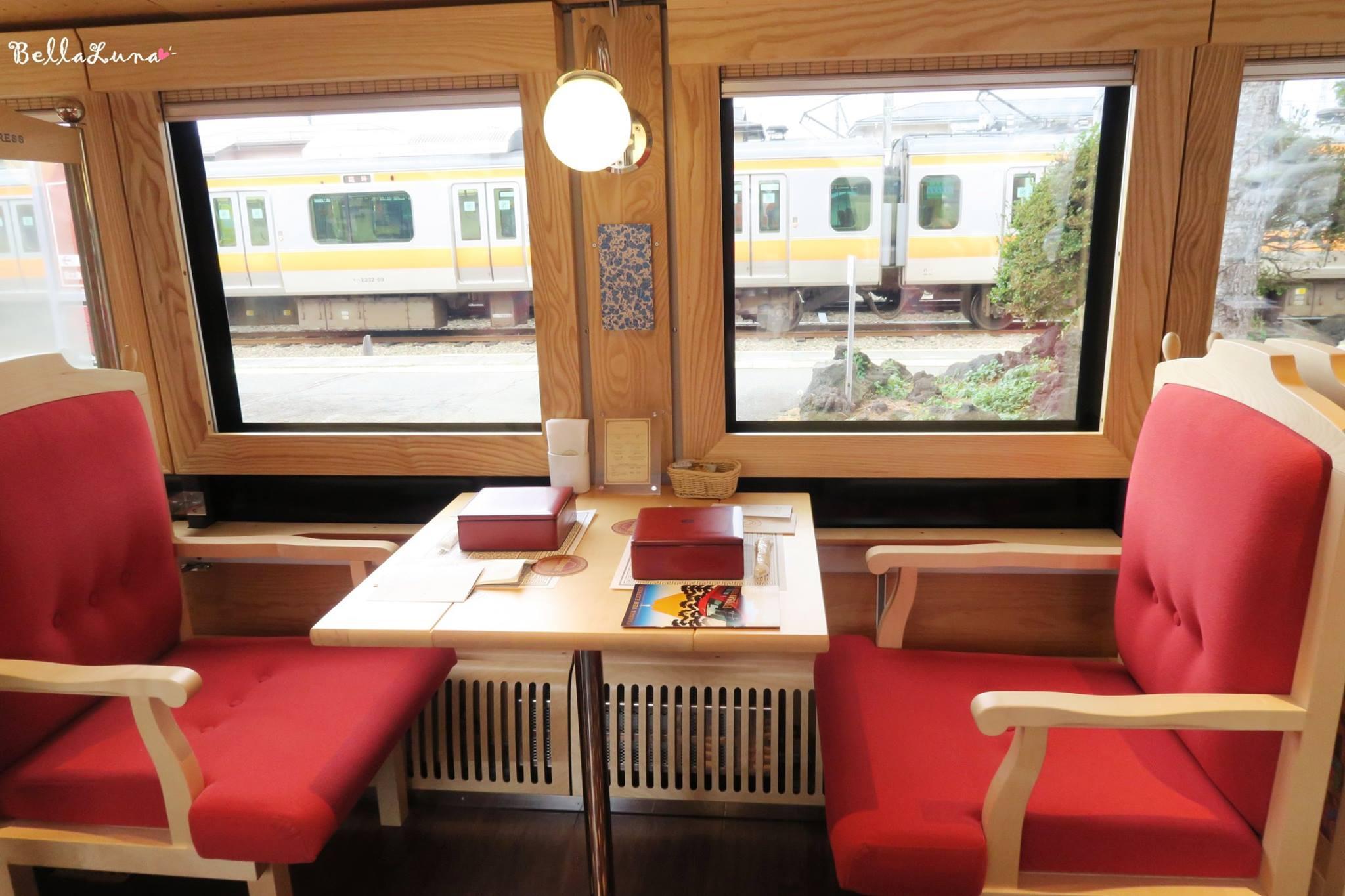 甜點列車 8.jpg