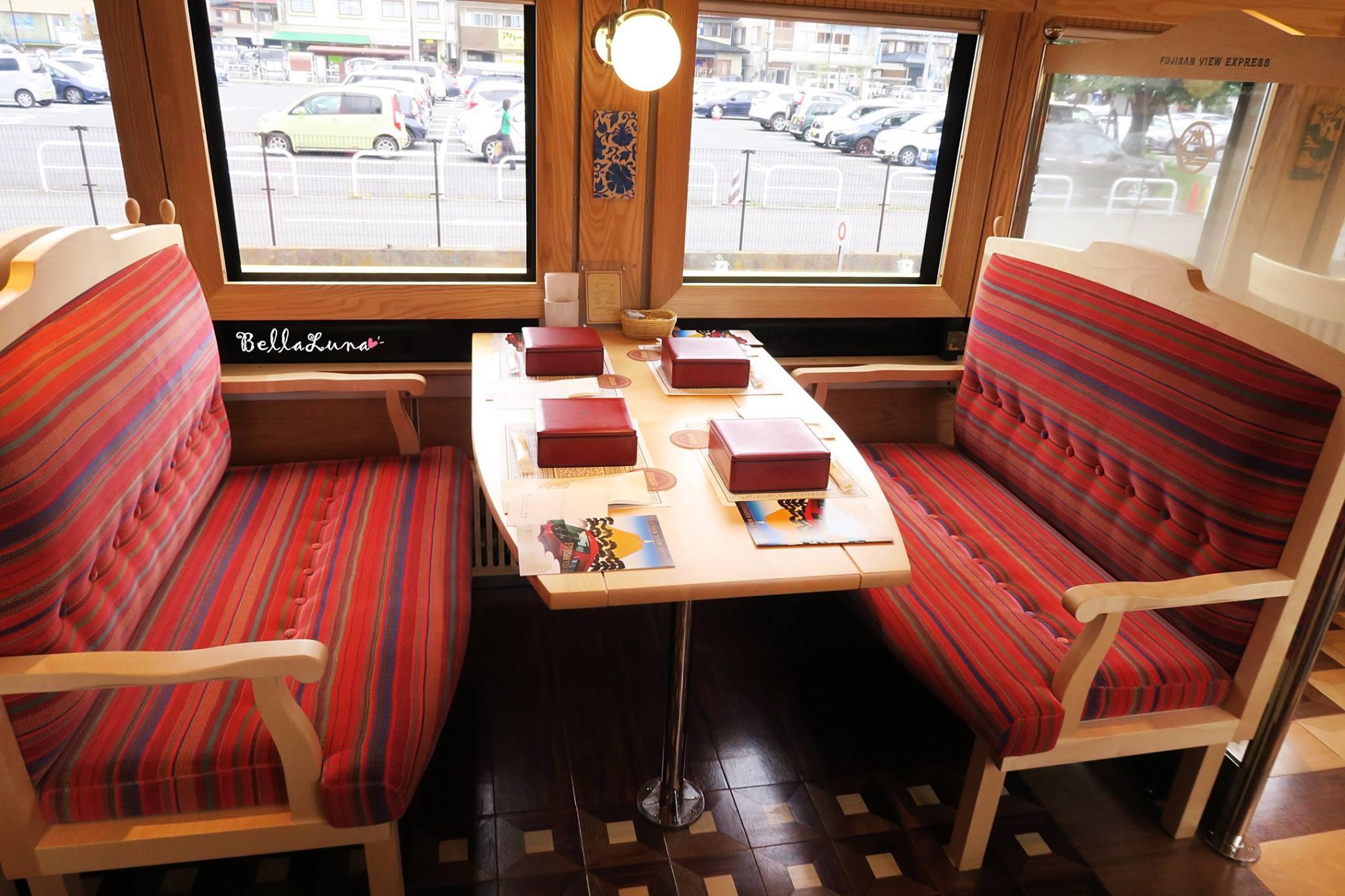 甜點列車 9.jpg