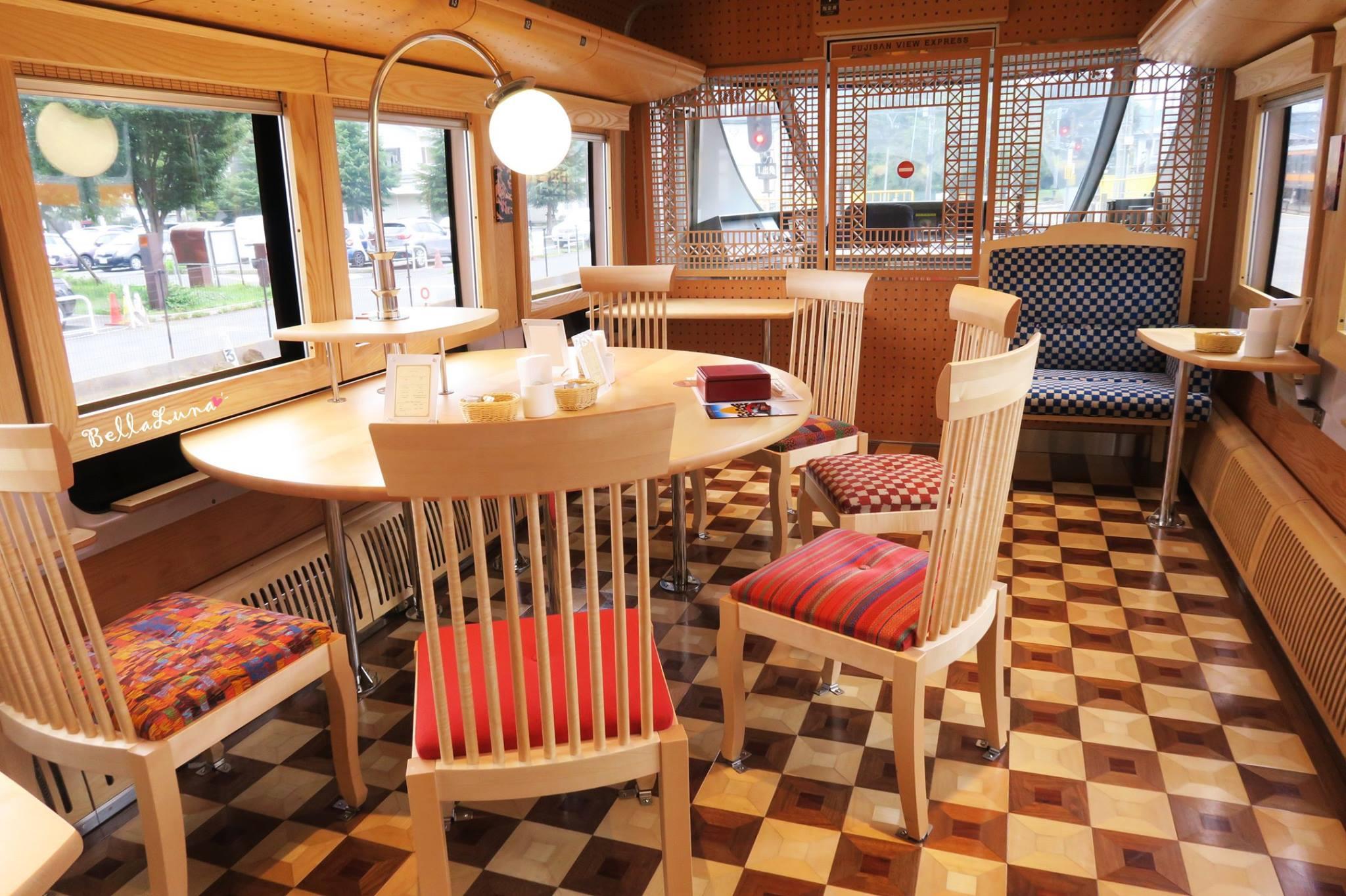 甜點列車 7.jpg