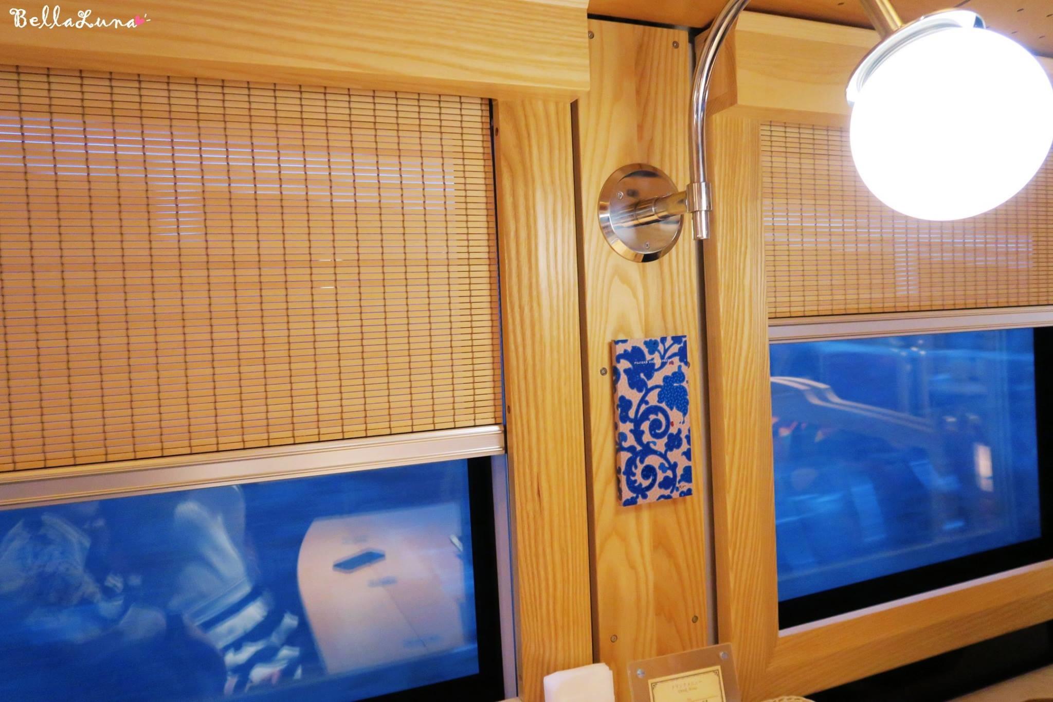 甜點列車 17.jpg