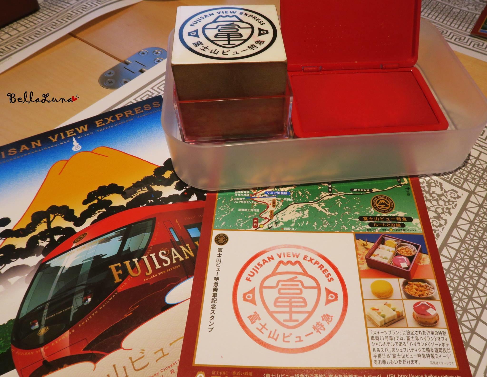甜點列車 18.jpg