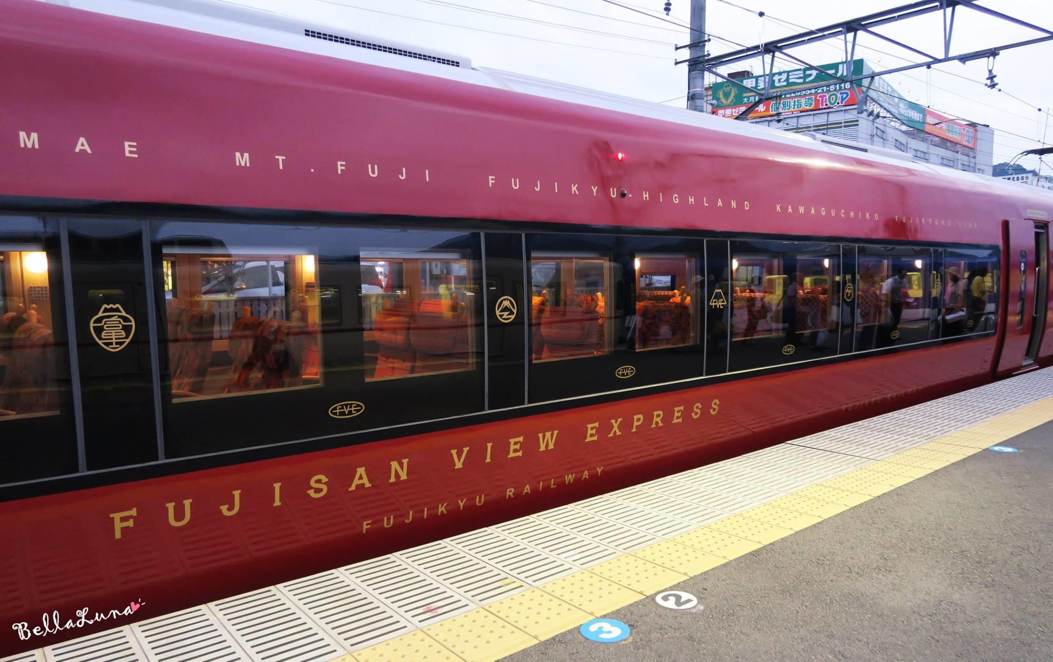 甜點列車 21.jpg