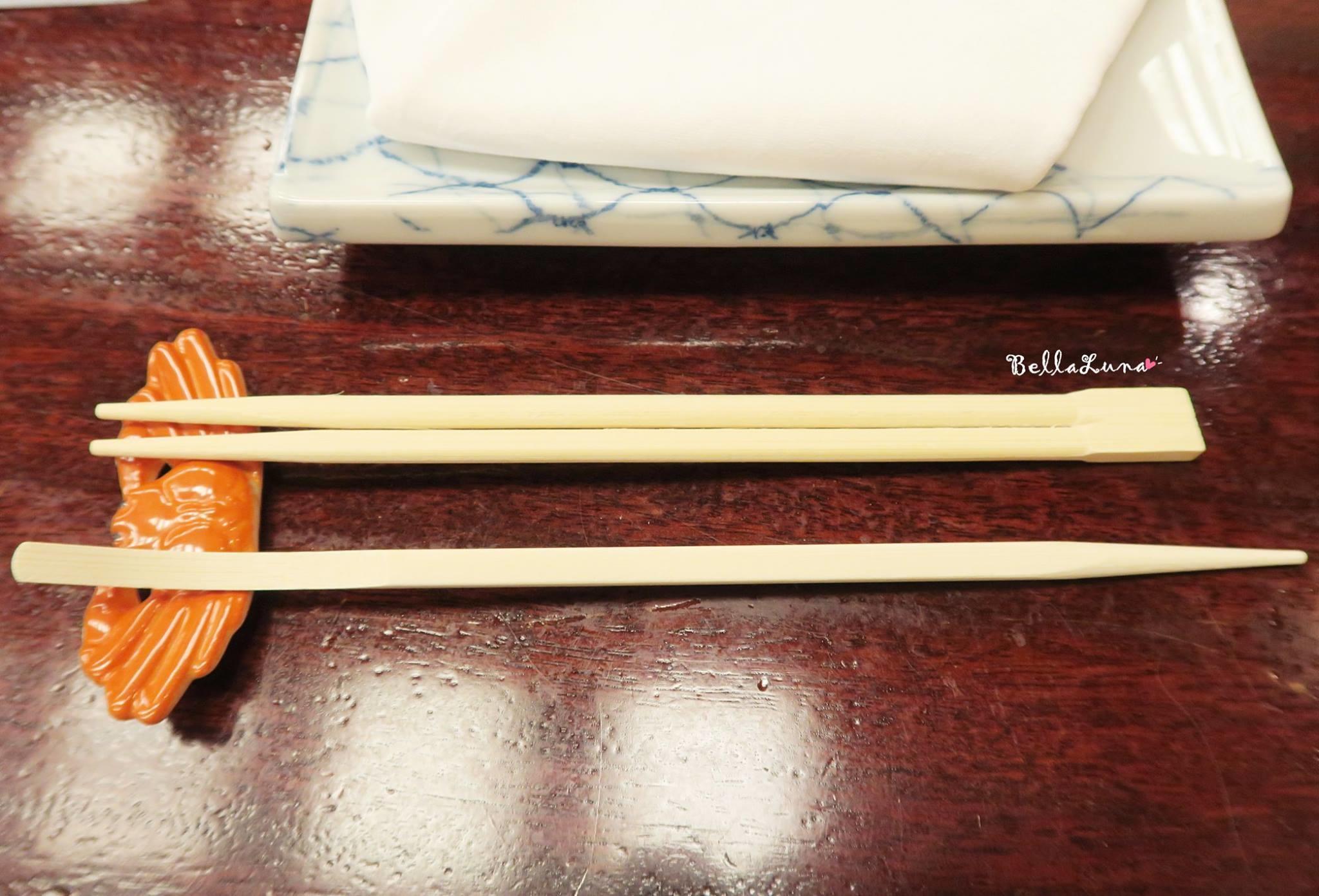 カニ道樂11.jpg