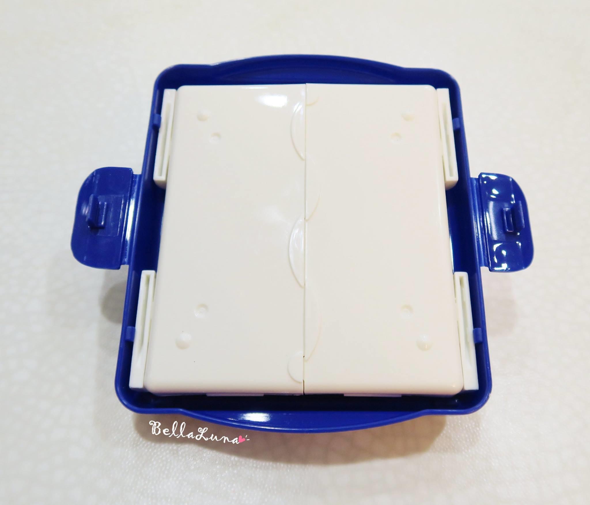 Arnest三明治盒 4.jpg