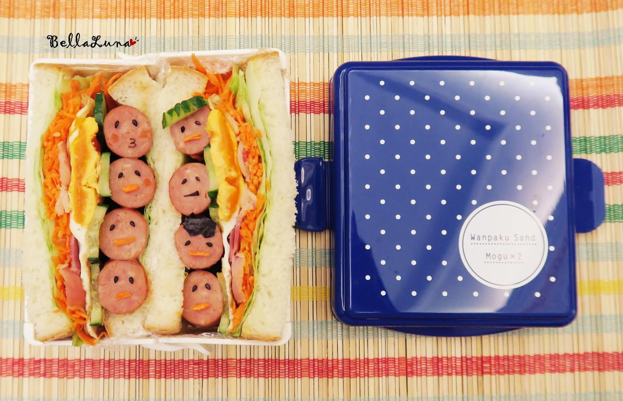 Arnest三明治盒 1.jpg