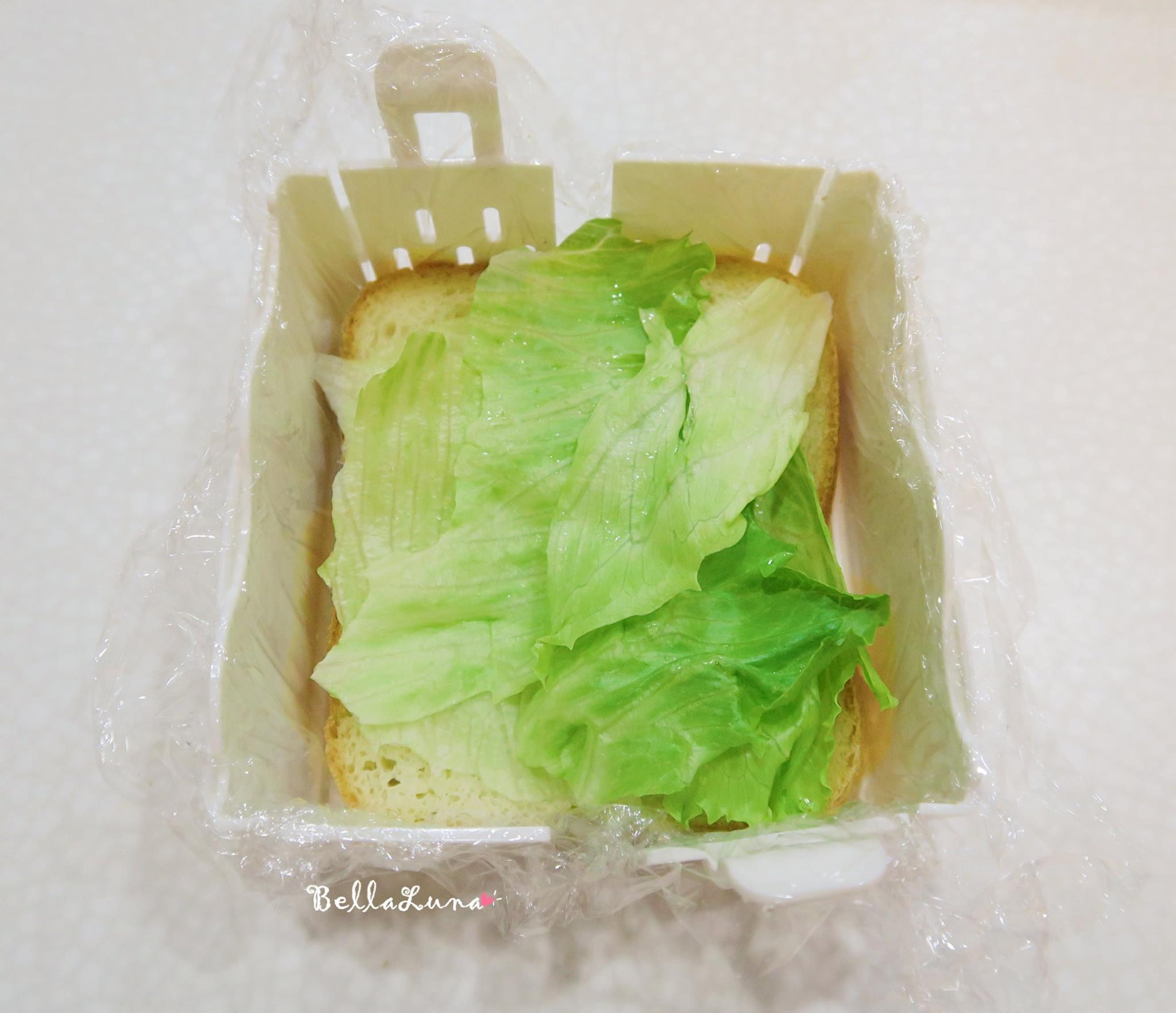 Arnest三明治盒 11.jpg