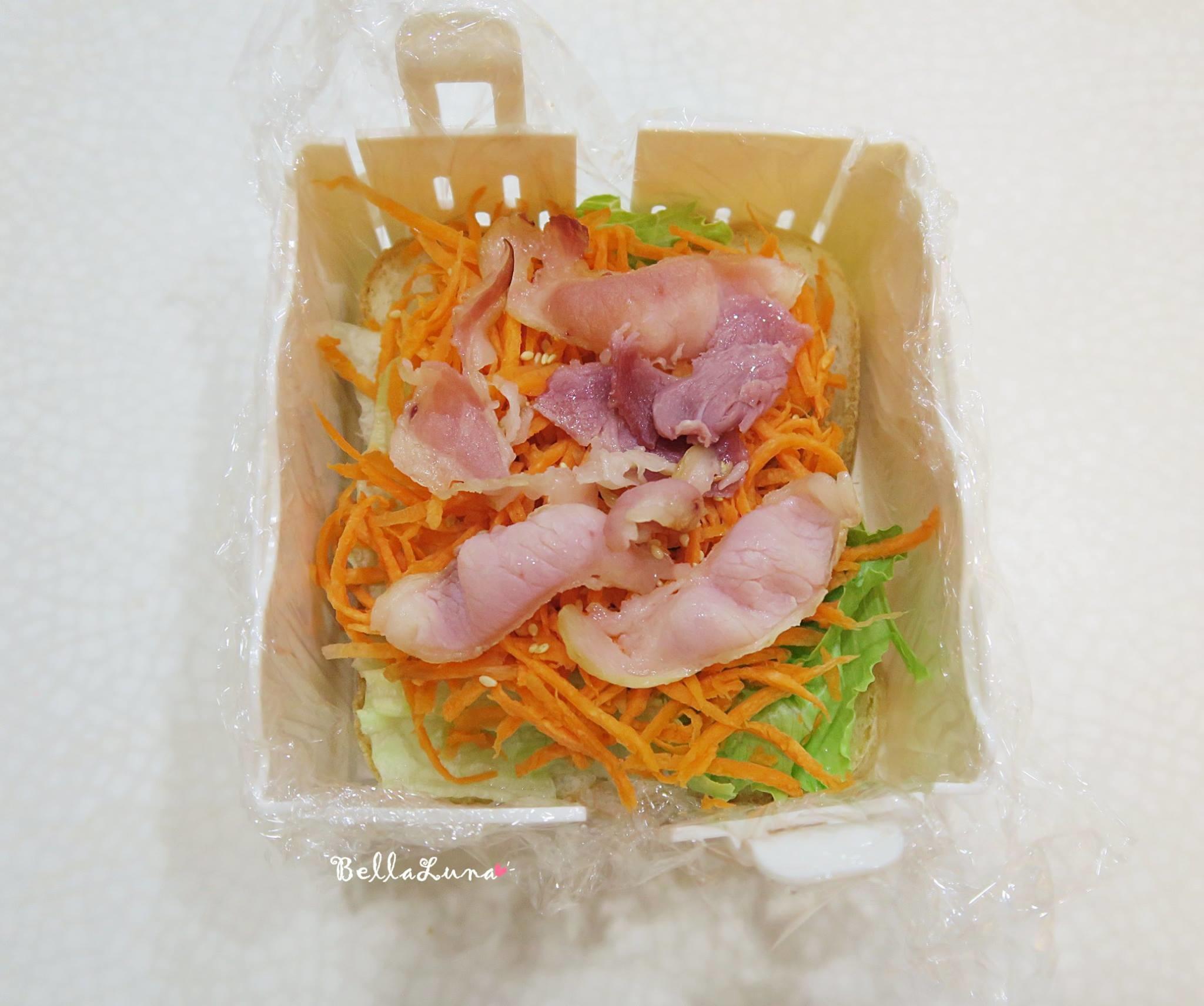 Arnest三明治盒 13.jpg