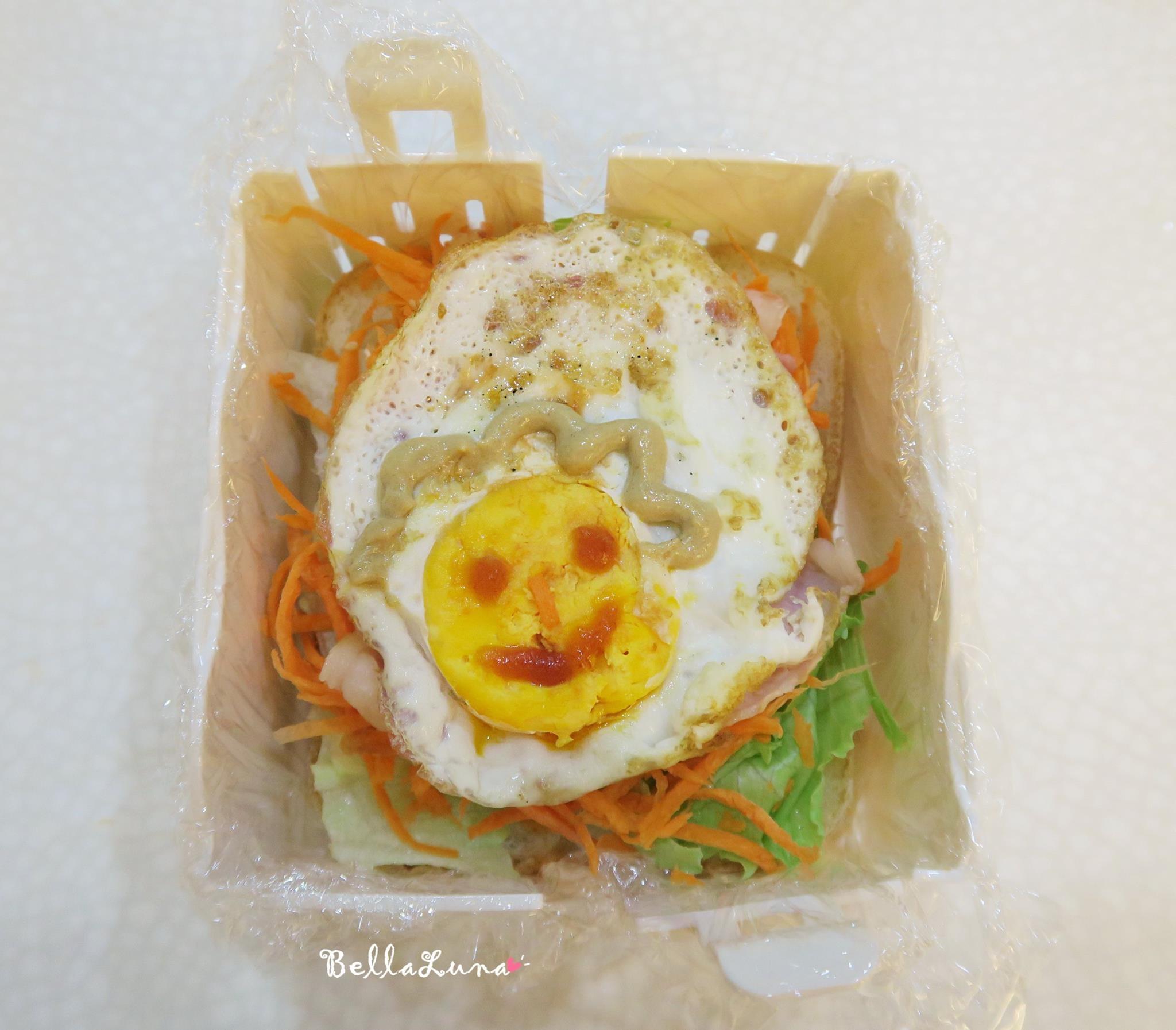 Arnest三明治盒 14.jpg