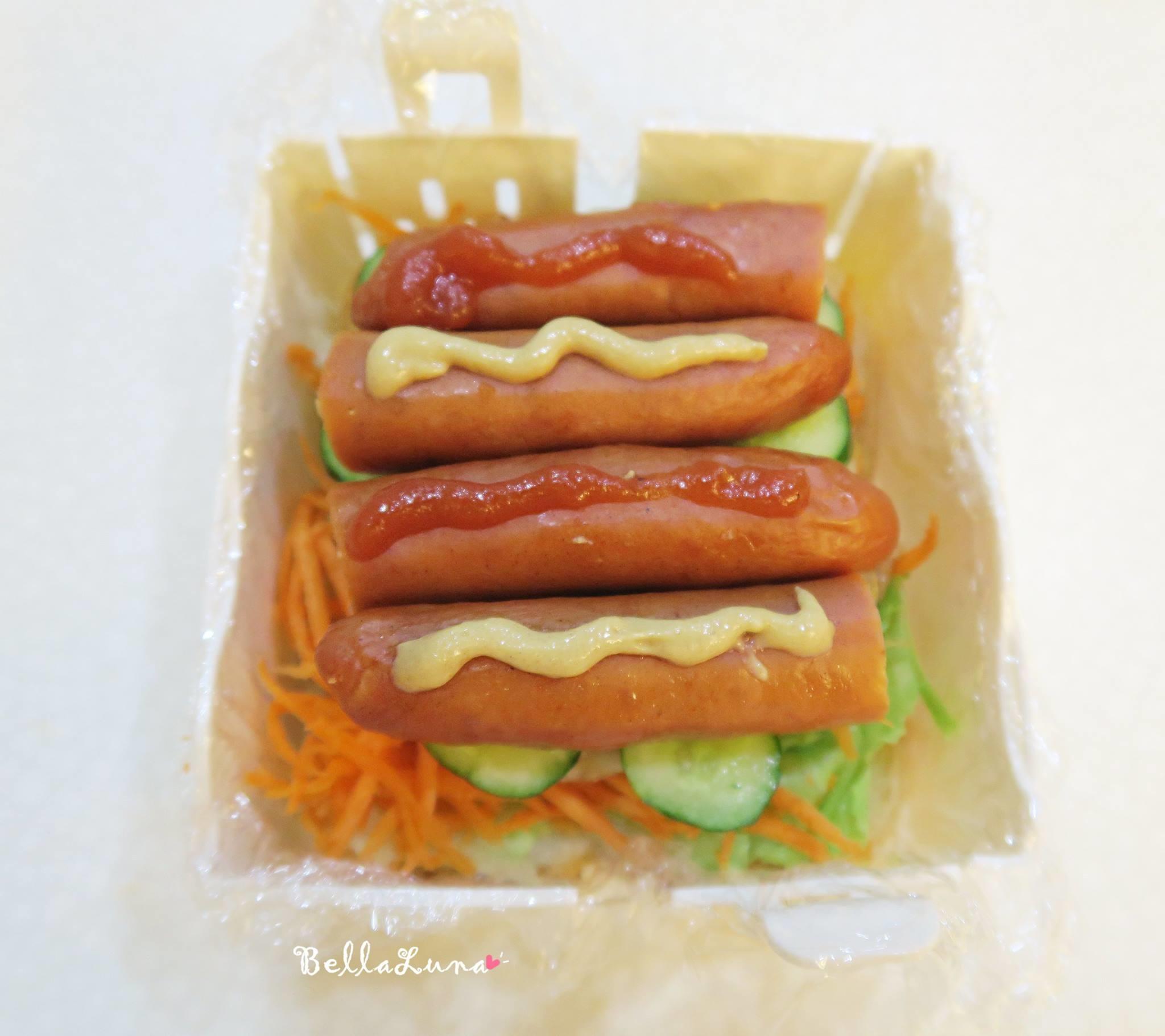 Arnest三明治盒 16.jpg