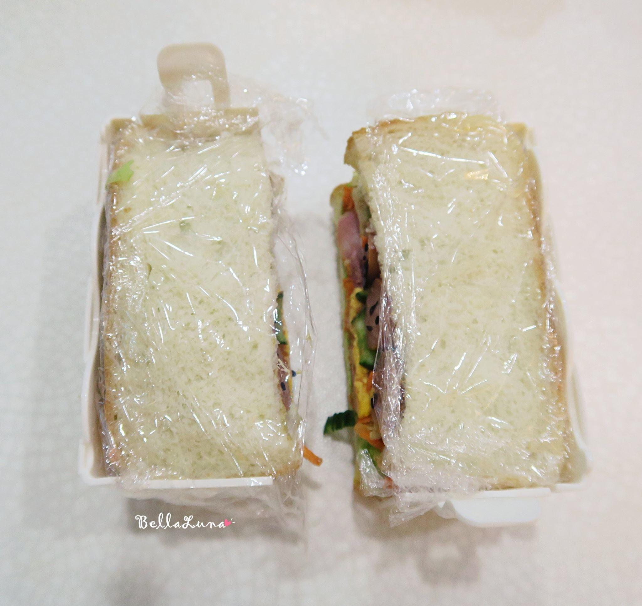 Arnest三明治盒 19.jpg