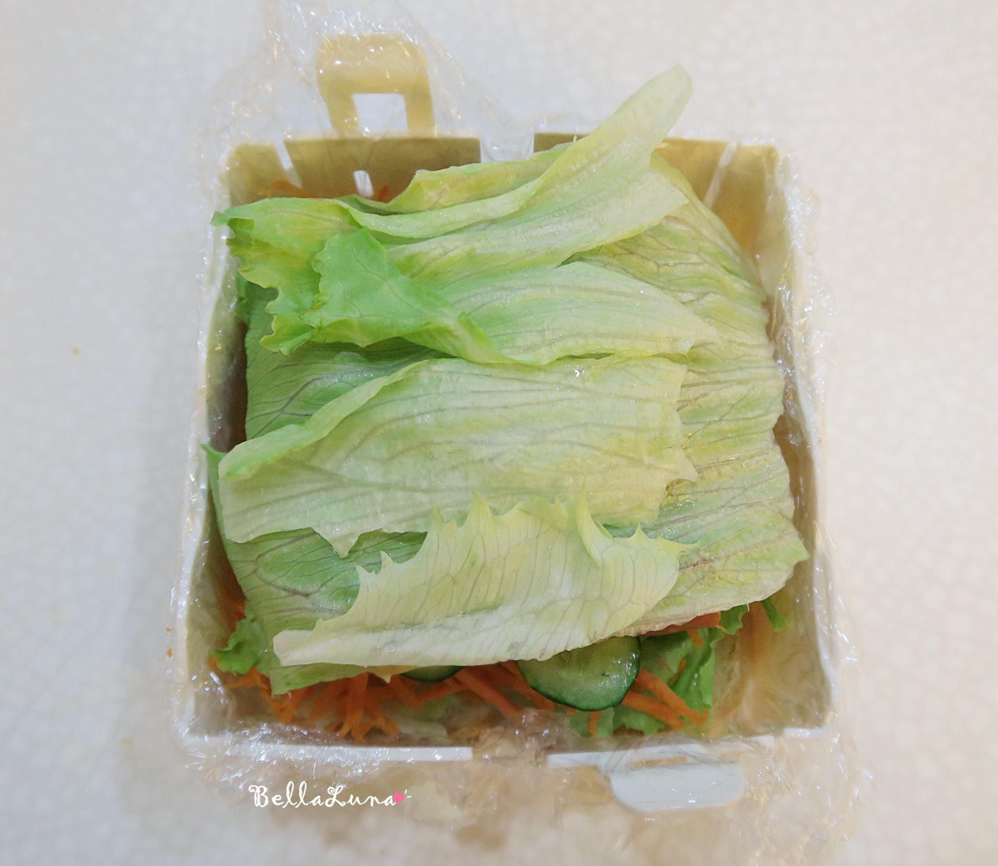 Arnest三明治盒 17.jpg