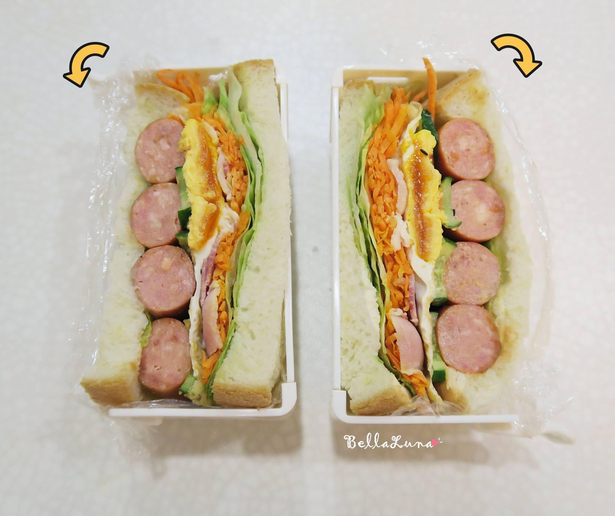 Arnest三明治盒 20.jpg