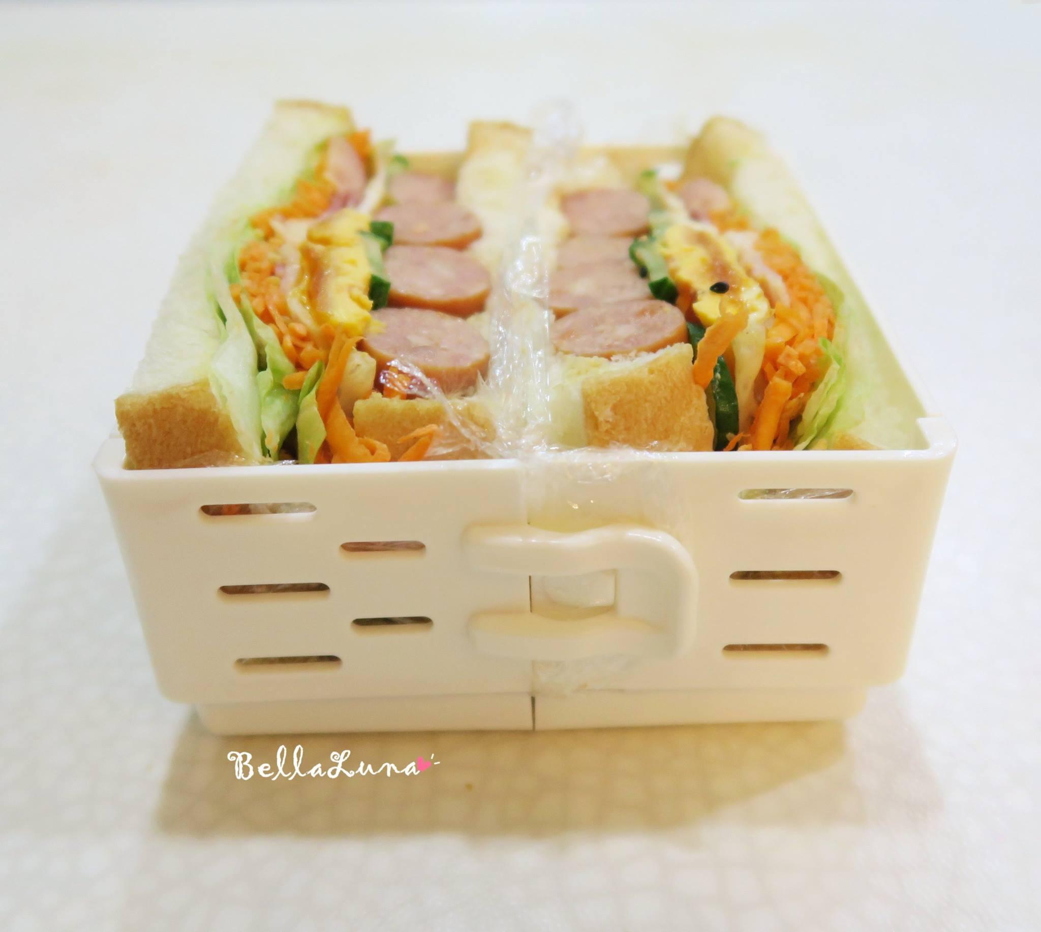 Arnest三明治盒 23.jpg