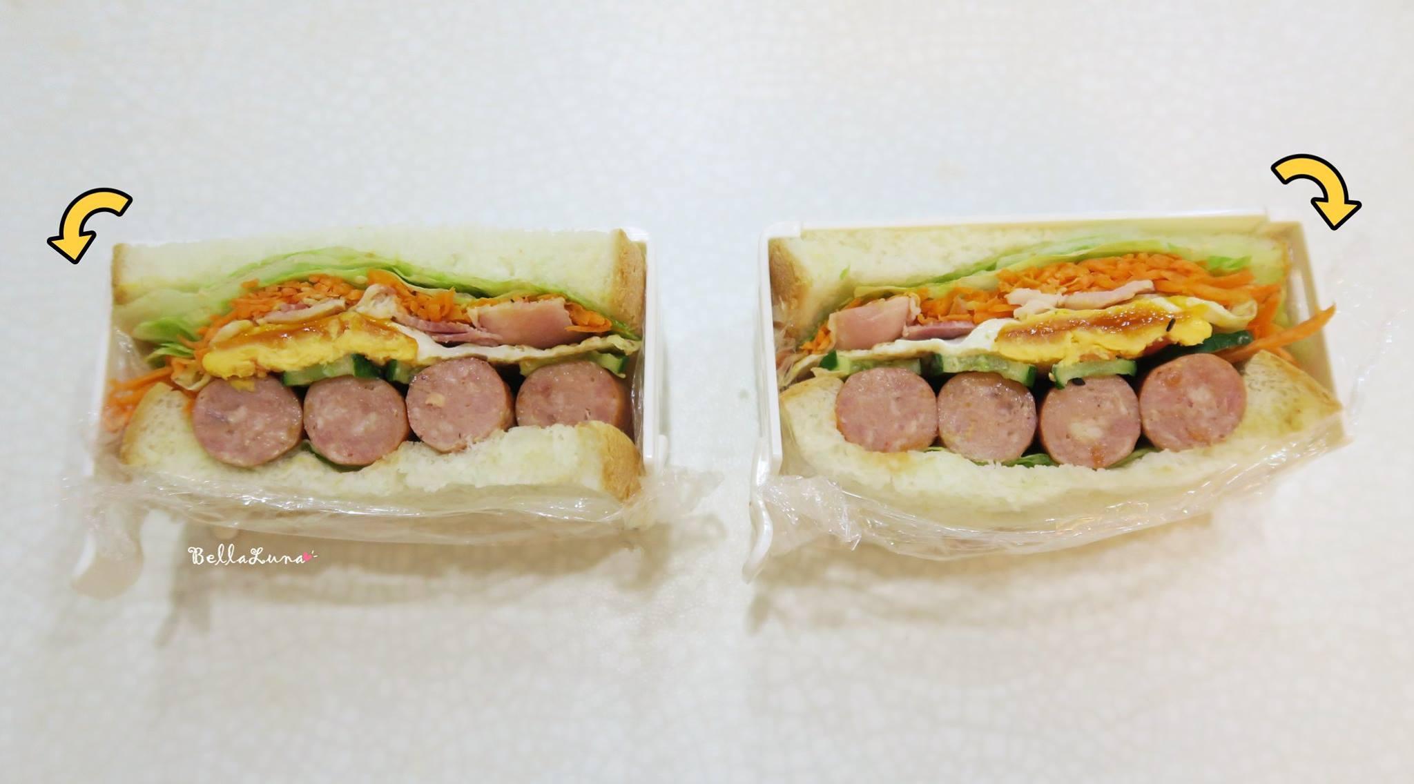 Arnest三明治盒 21.jpg