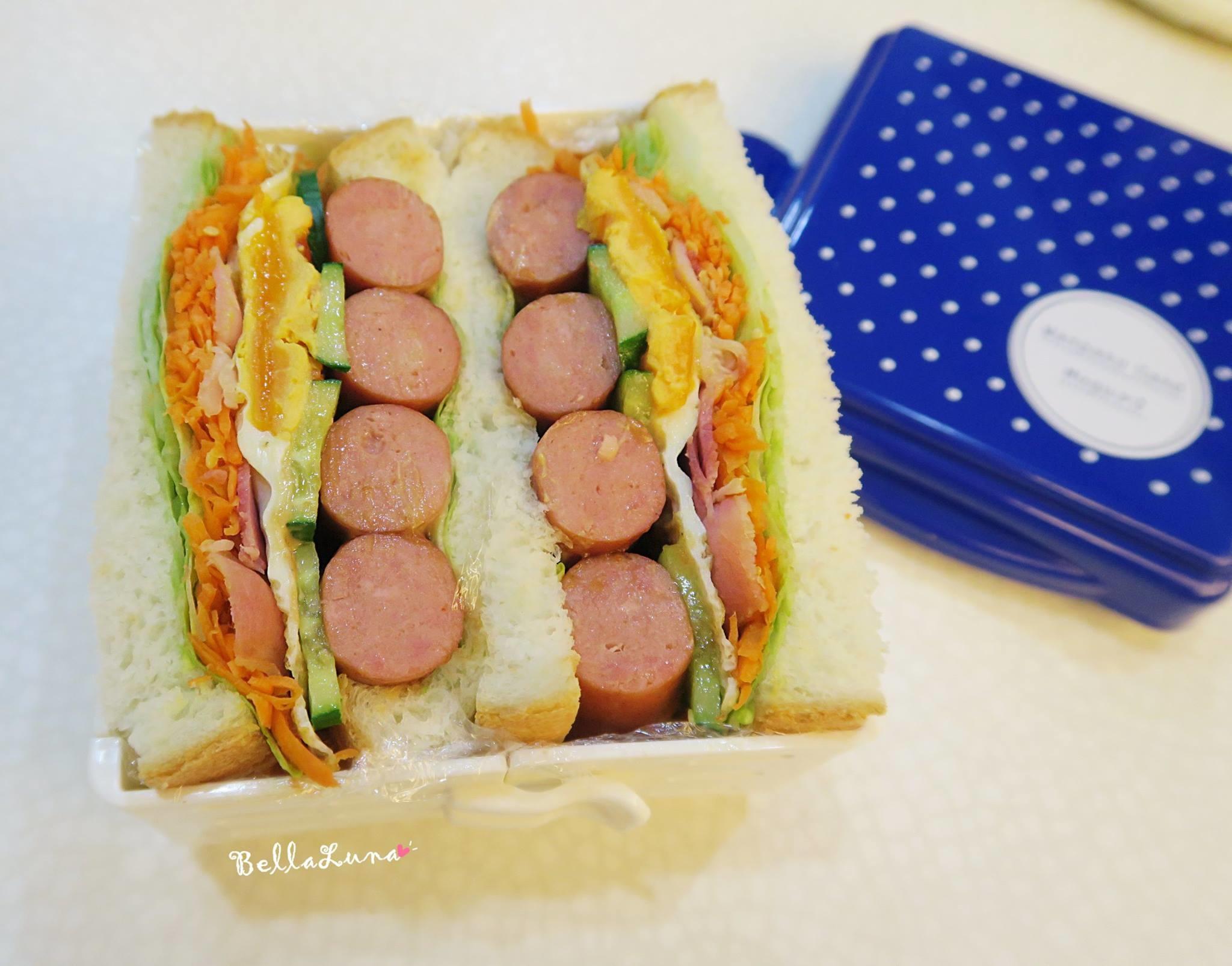 Arnest三明治盒 24.jpg