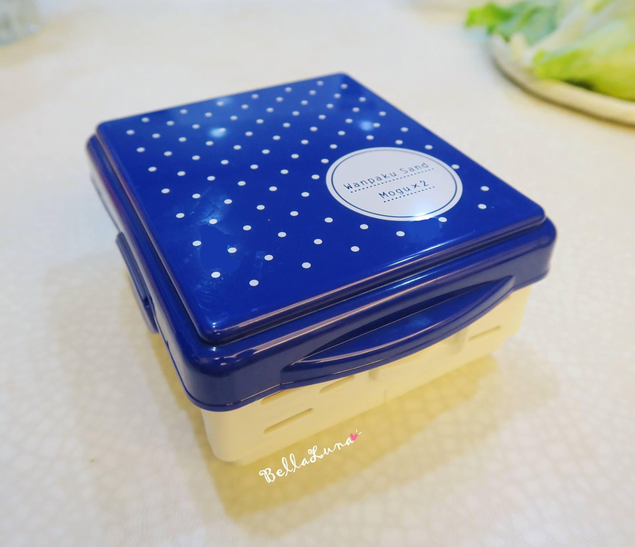 Arnest三明治盒 27.jpg