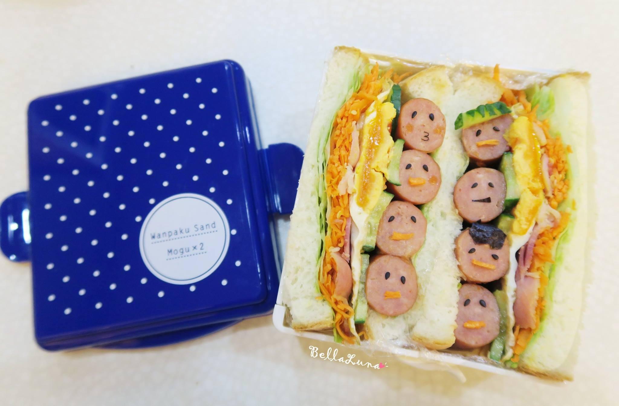 Arnest三明治盒 26.jpg