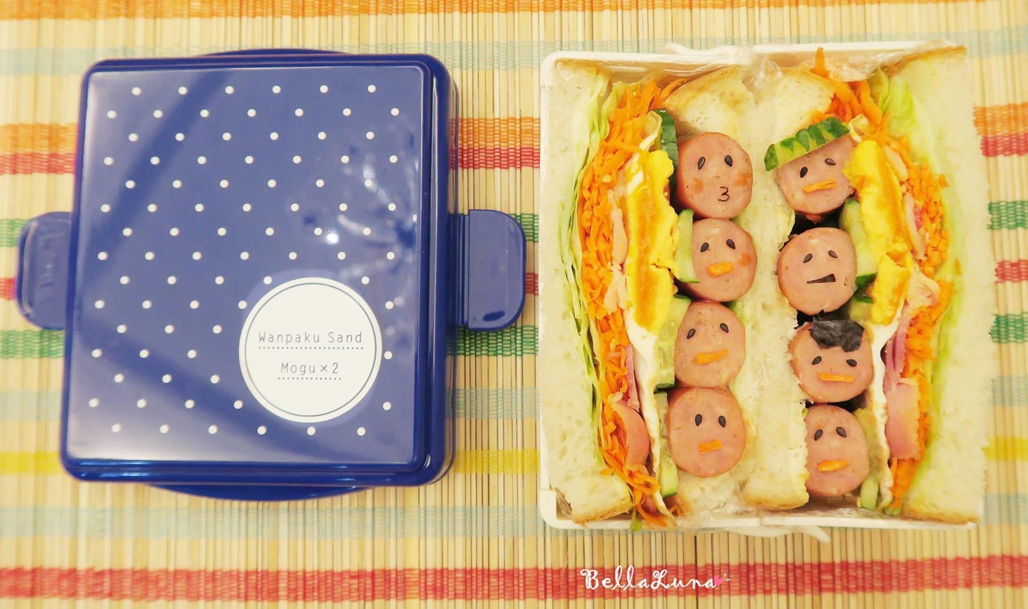 Arnest三明治盒 28.jpg