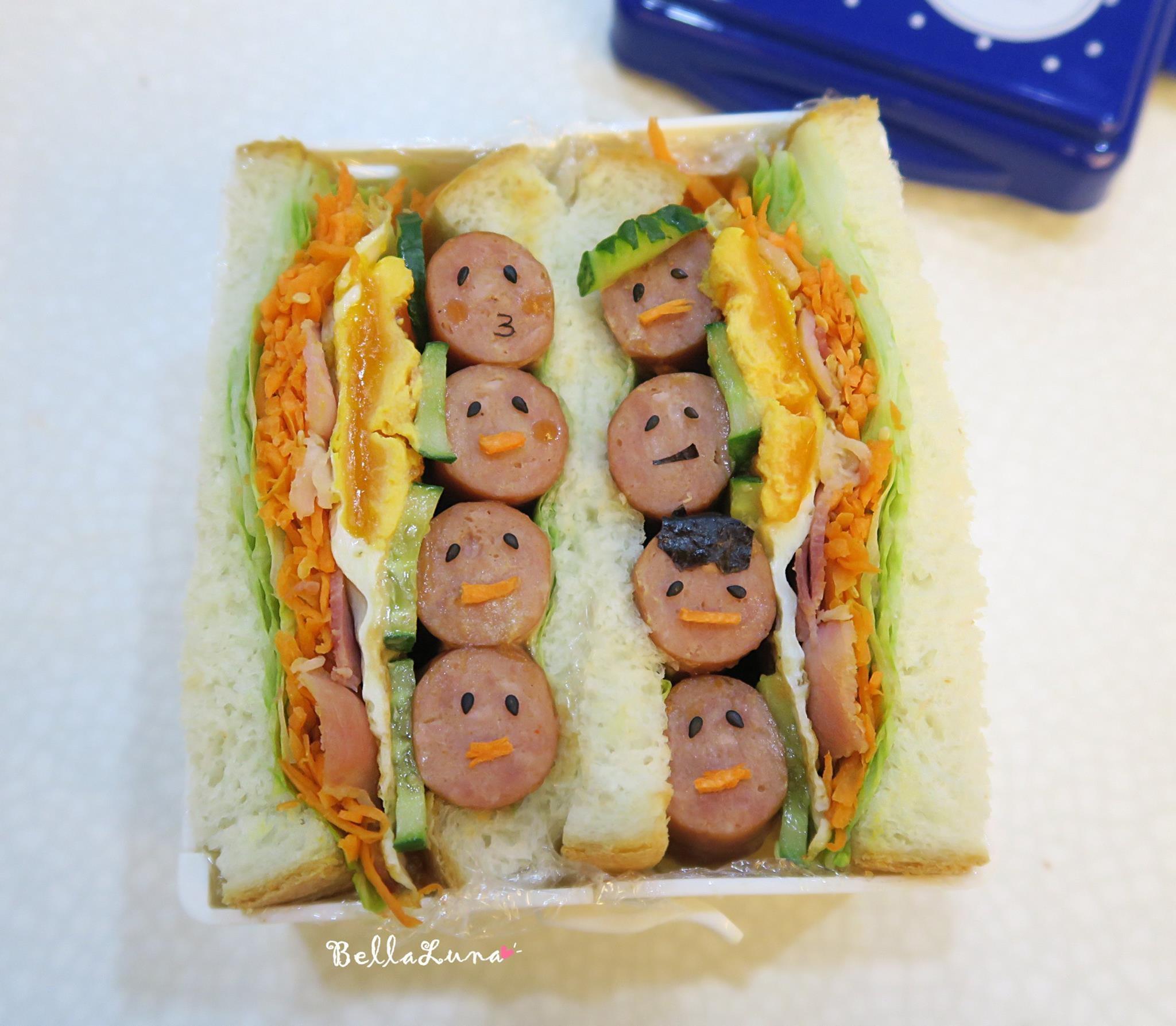 Arnest三明治盒 25.jpg
