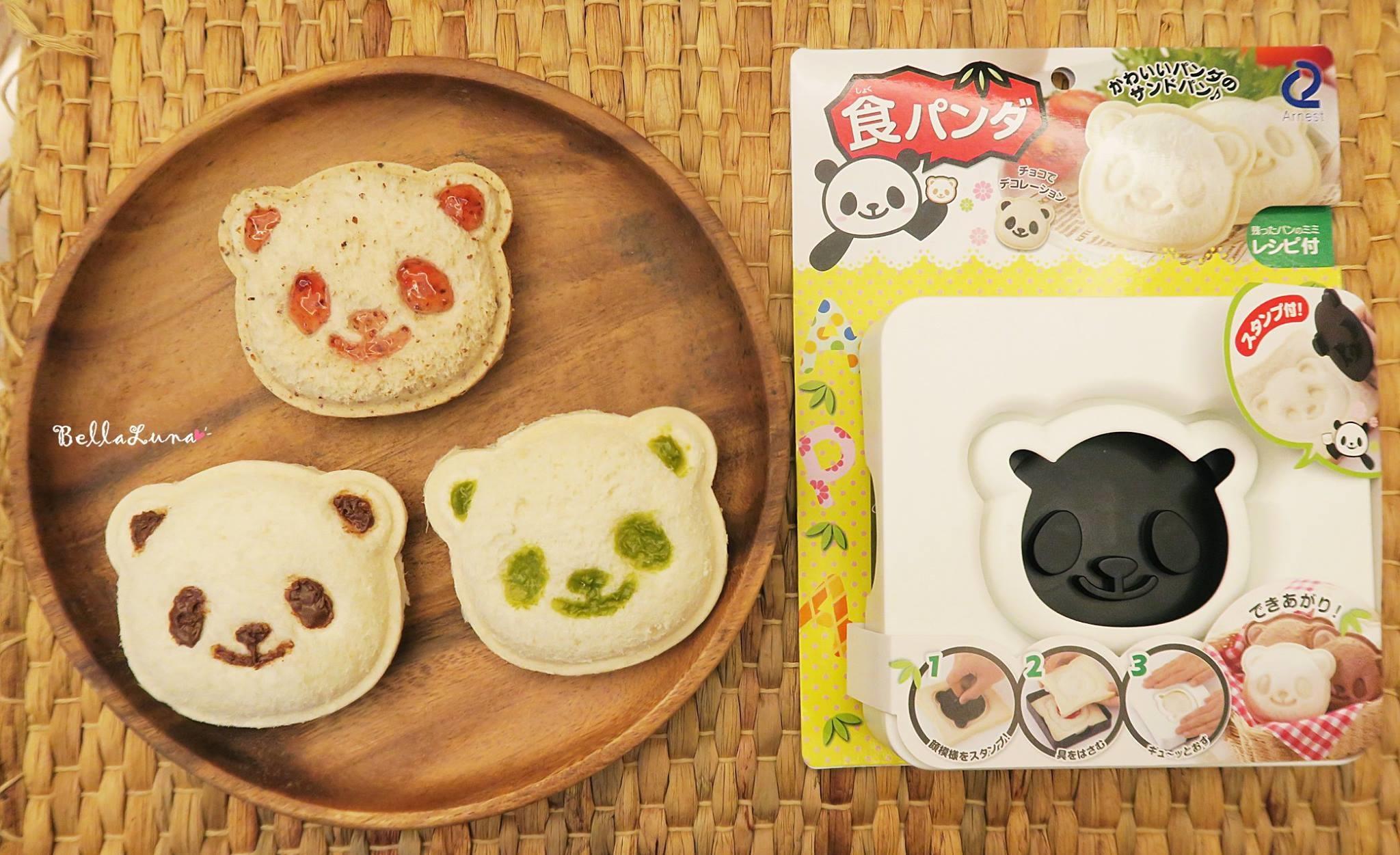 熊貓吐司模 25.jpg