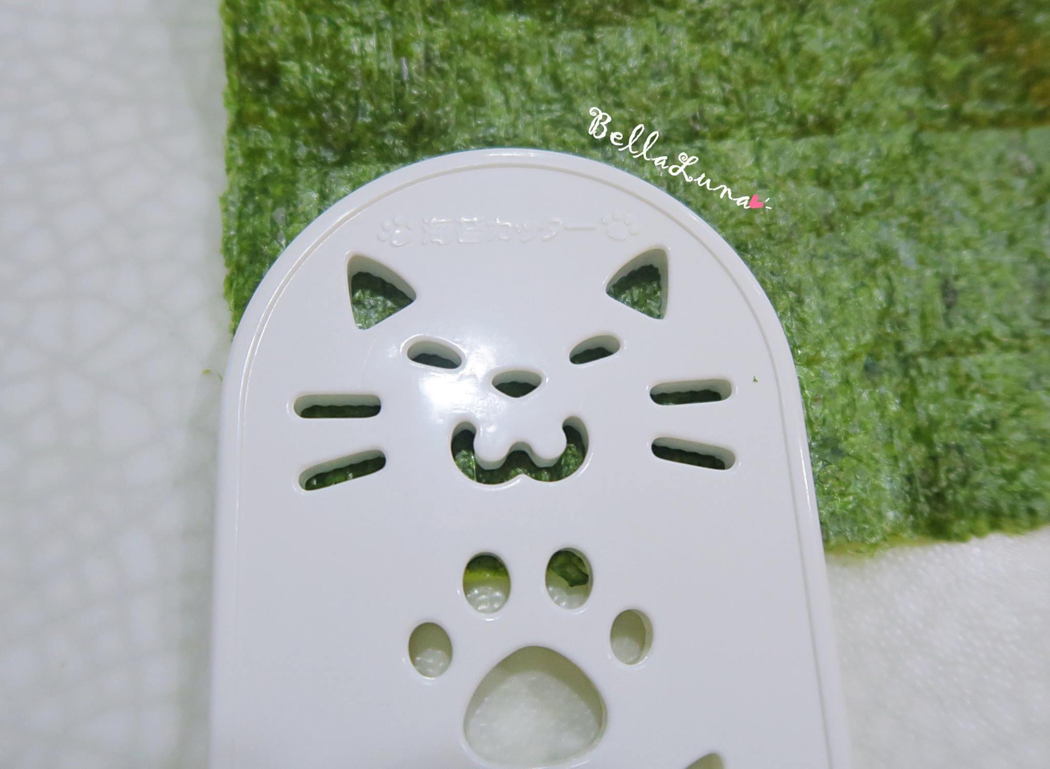 貓蛋 15.jpg