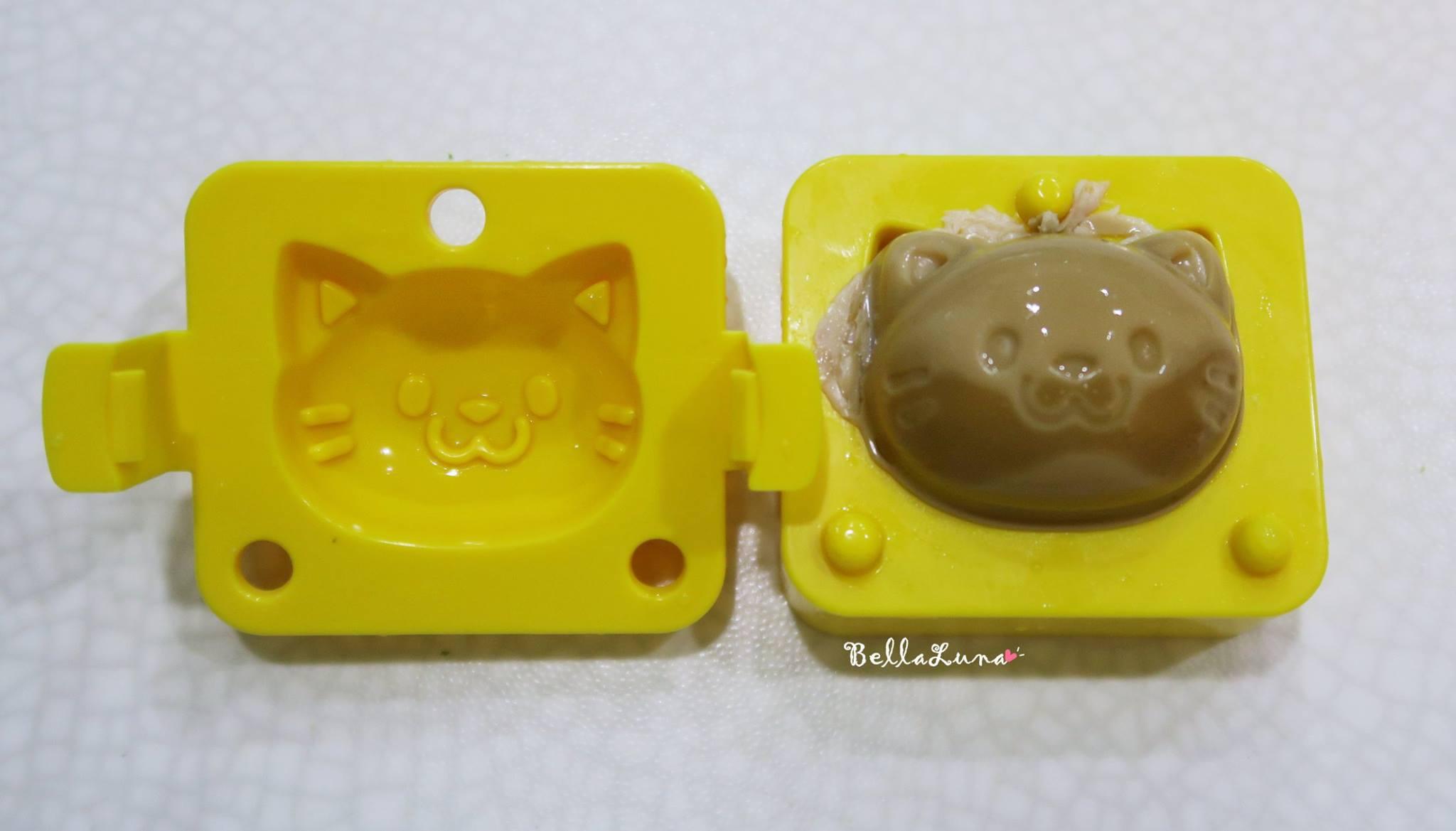 貓蛋 30.jpg