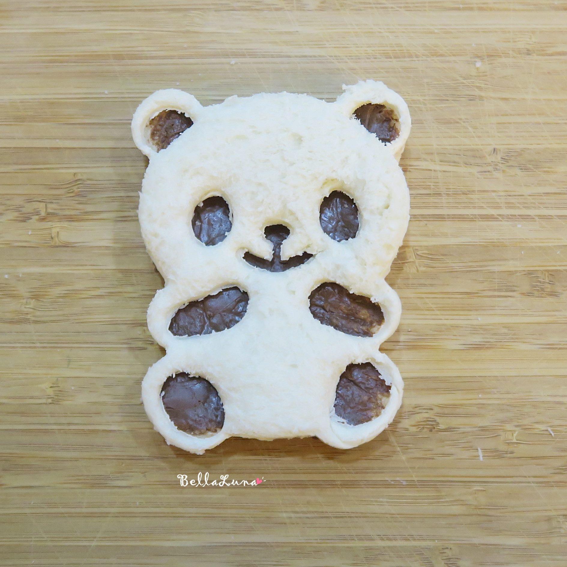 Panda 9.jpg