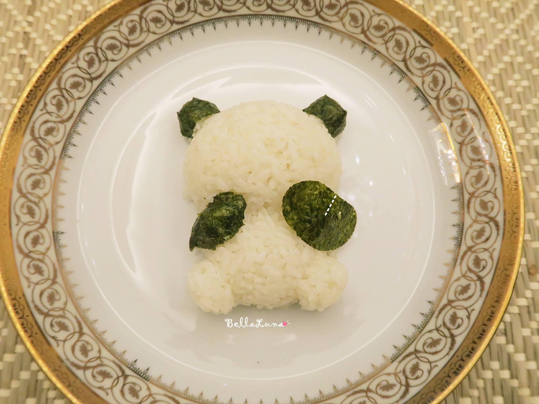 Panda 22.jpg