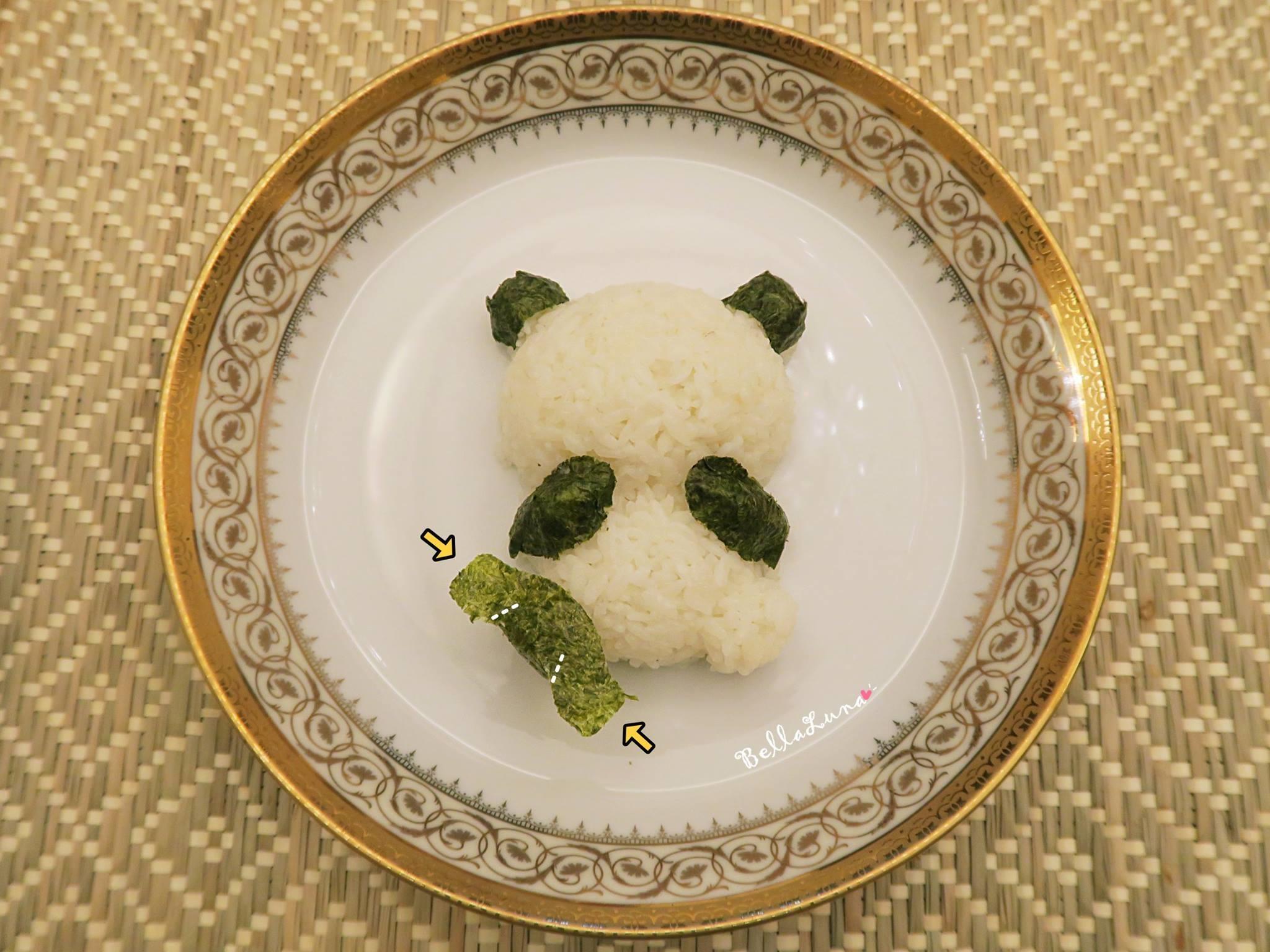 Panda 24.jpg