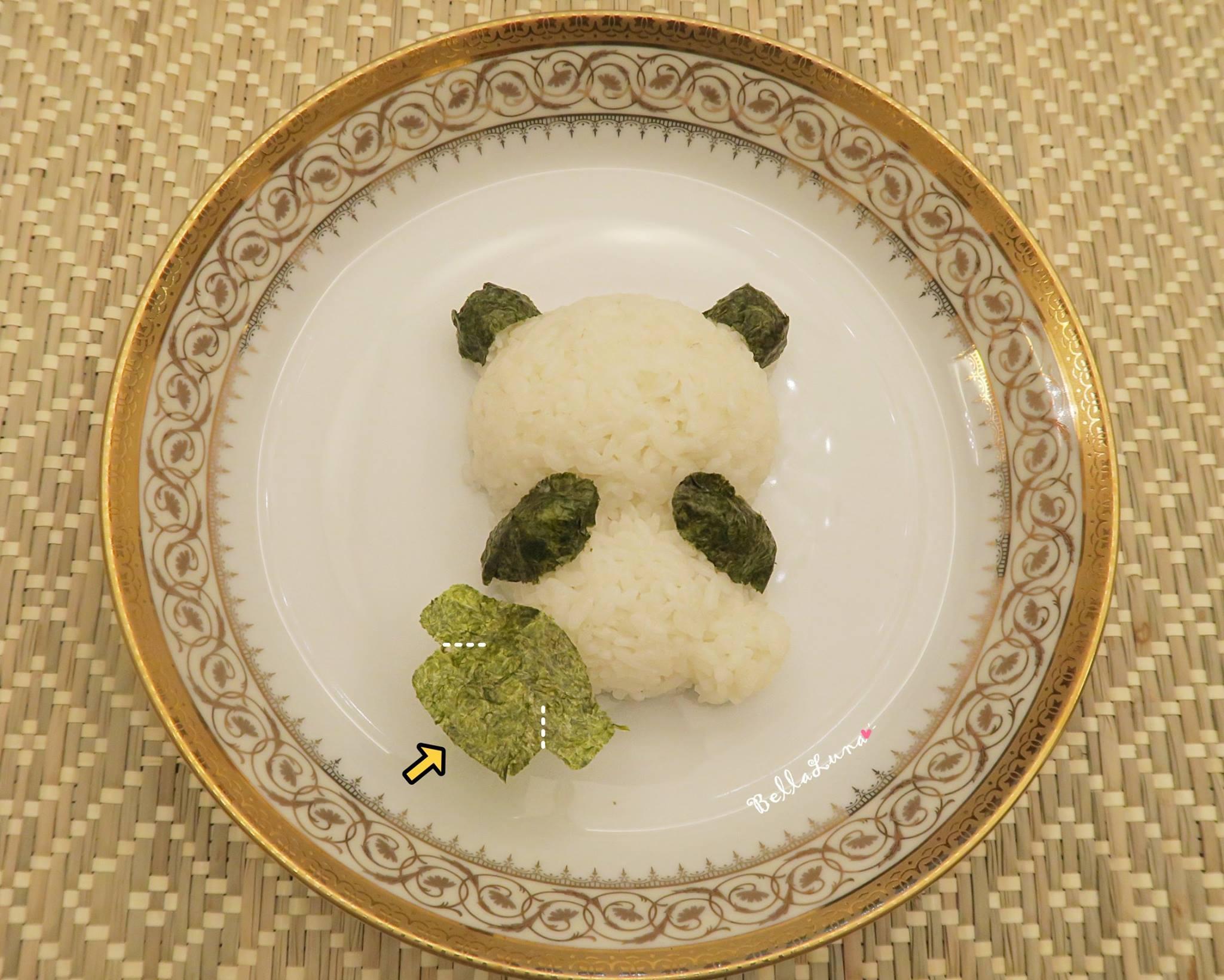 Panda 23.jpg