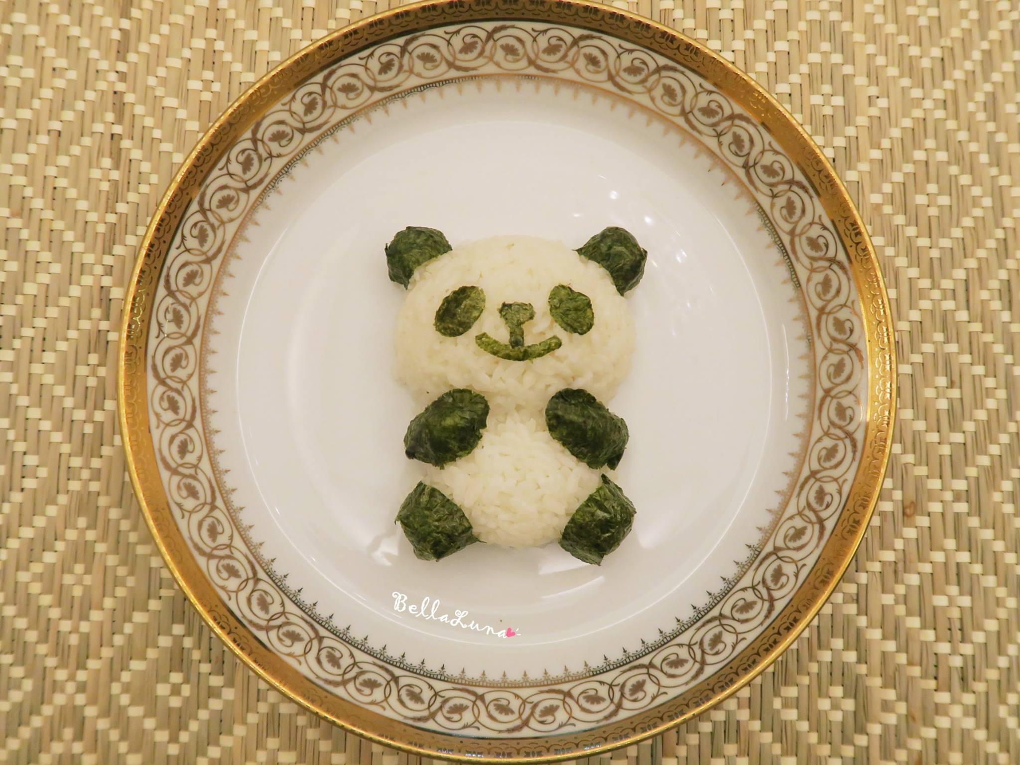 Panda 25.jpg