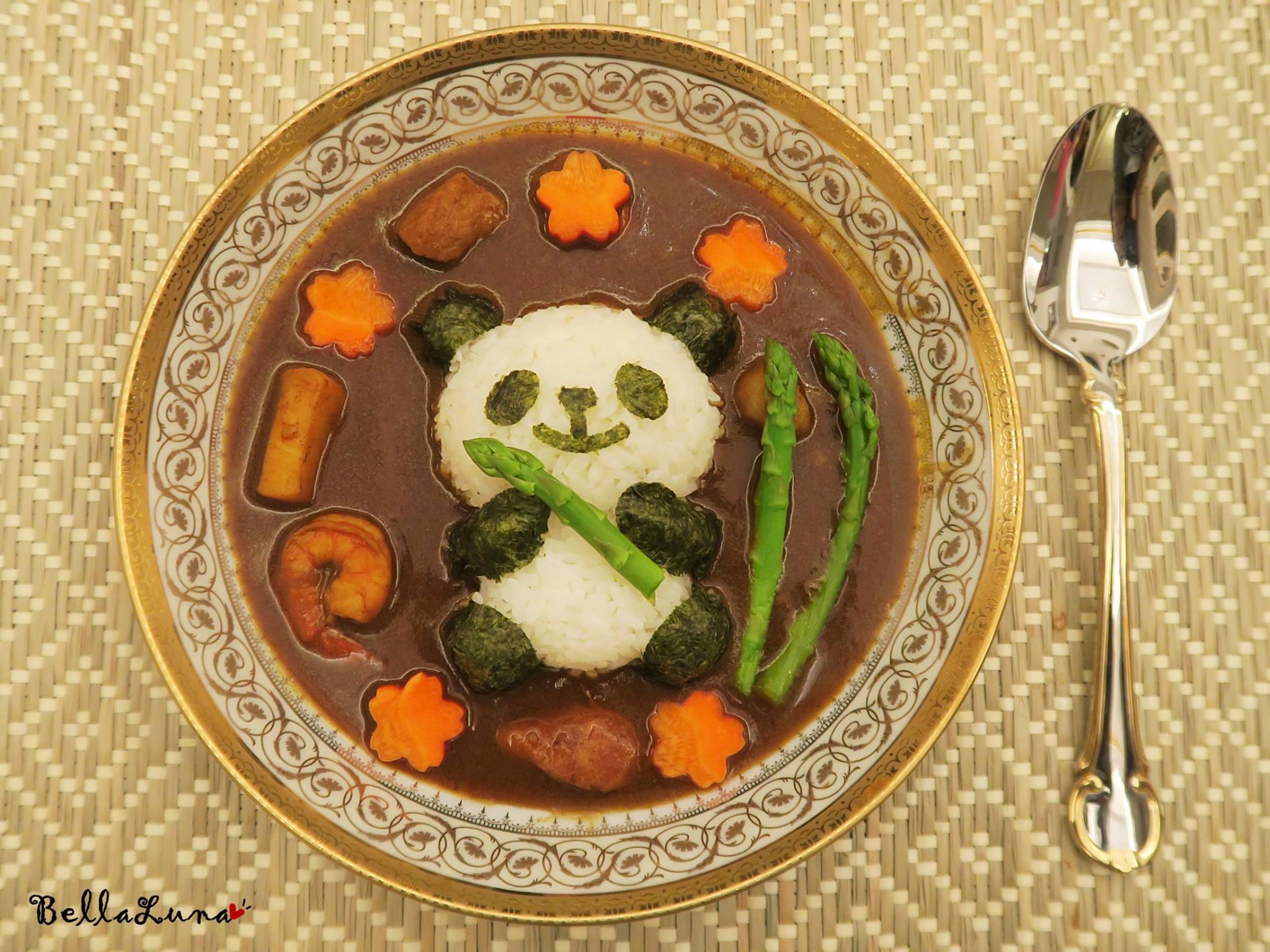 Panda 26.jpg