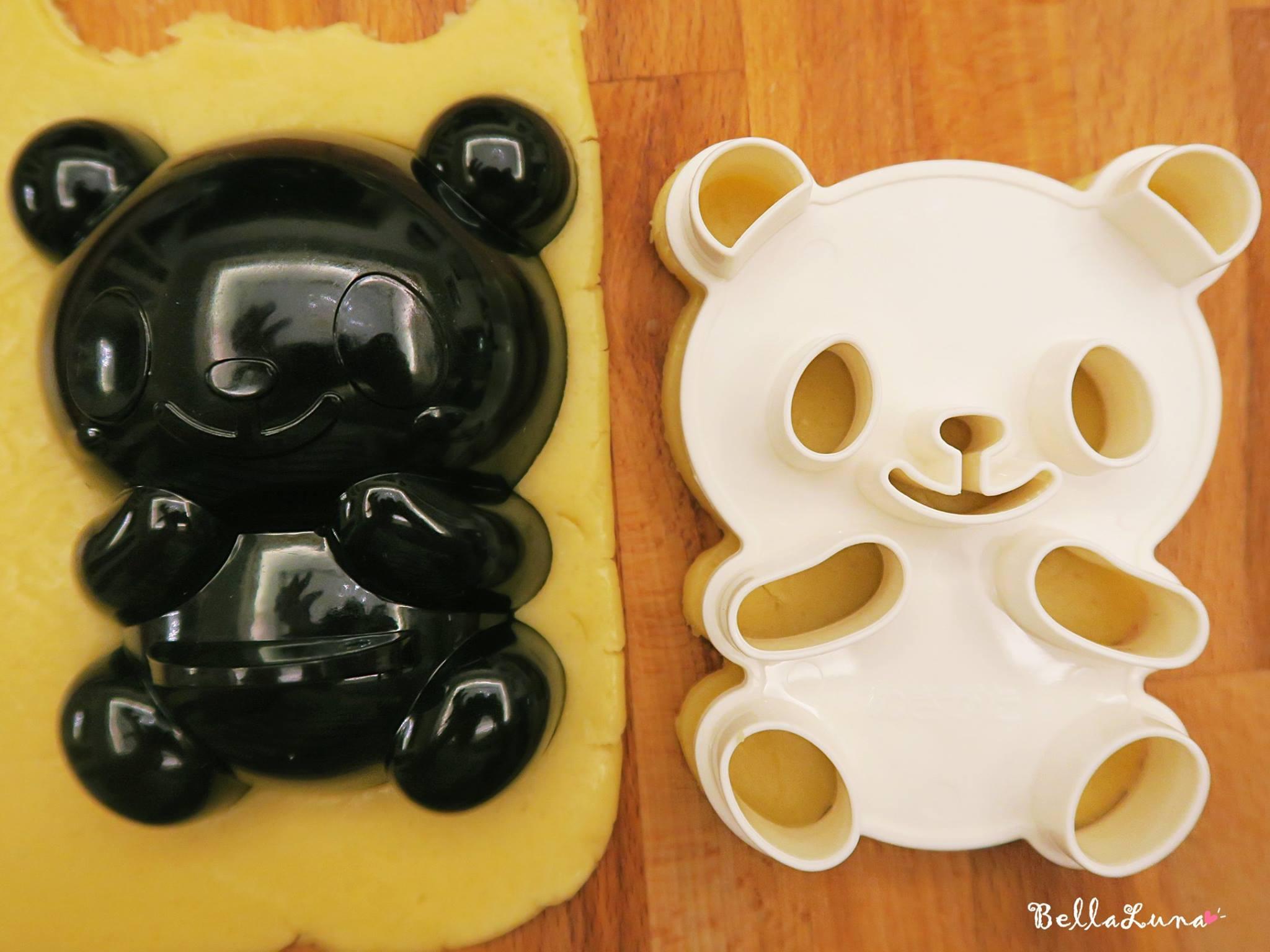Panda 29.jpg