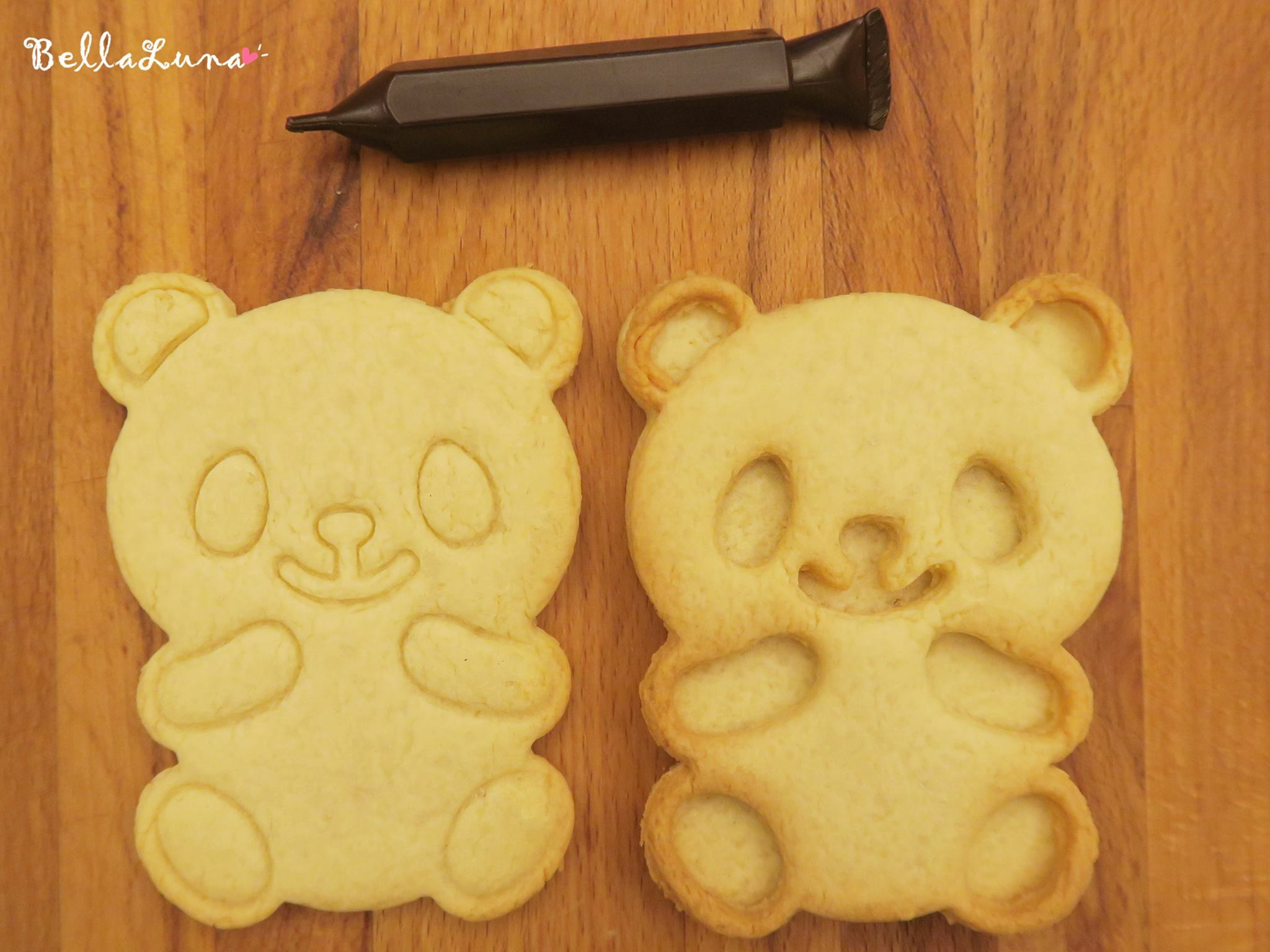Panda 36.jpg