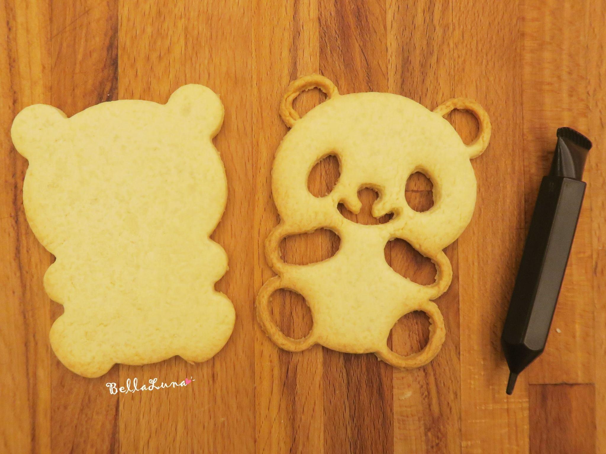 Panda 35.jpg